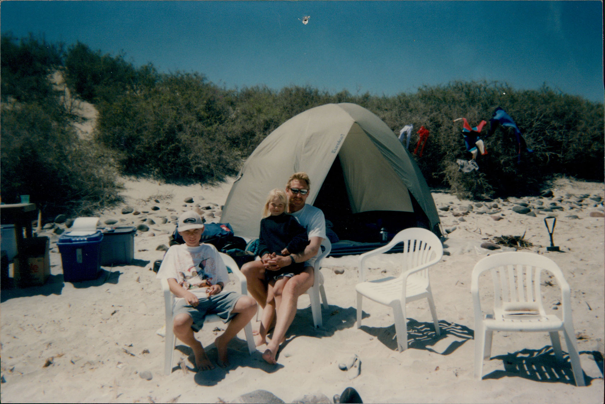 Film Crew circa 1995.jpg
