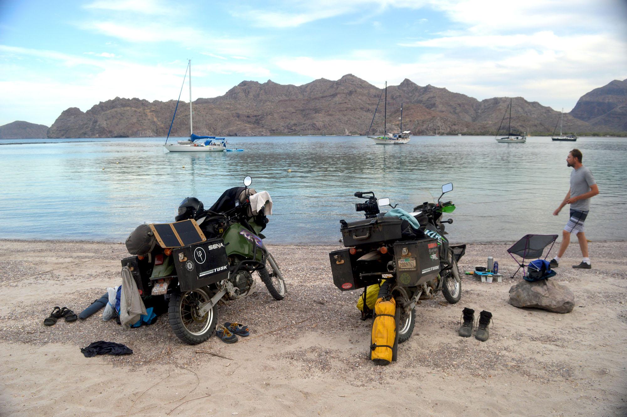 bikes by ocean.jpg