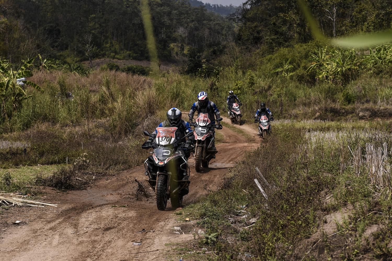 P90211471_highRes_bmw-motorrad-interna.jpg