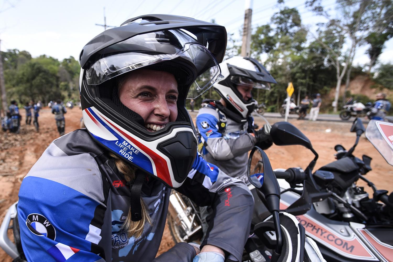 P90211474_highRes_bmw-motorrad-interna.jpg