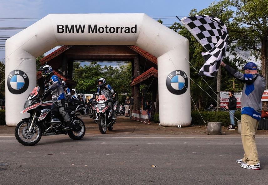 P90211475_highRes_bmw-motorrad-interna.jpg