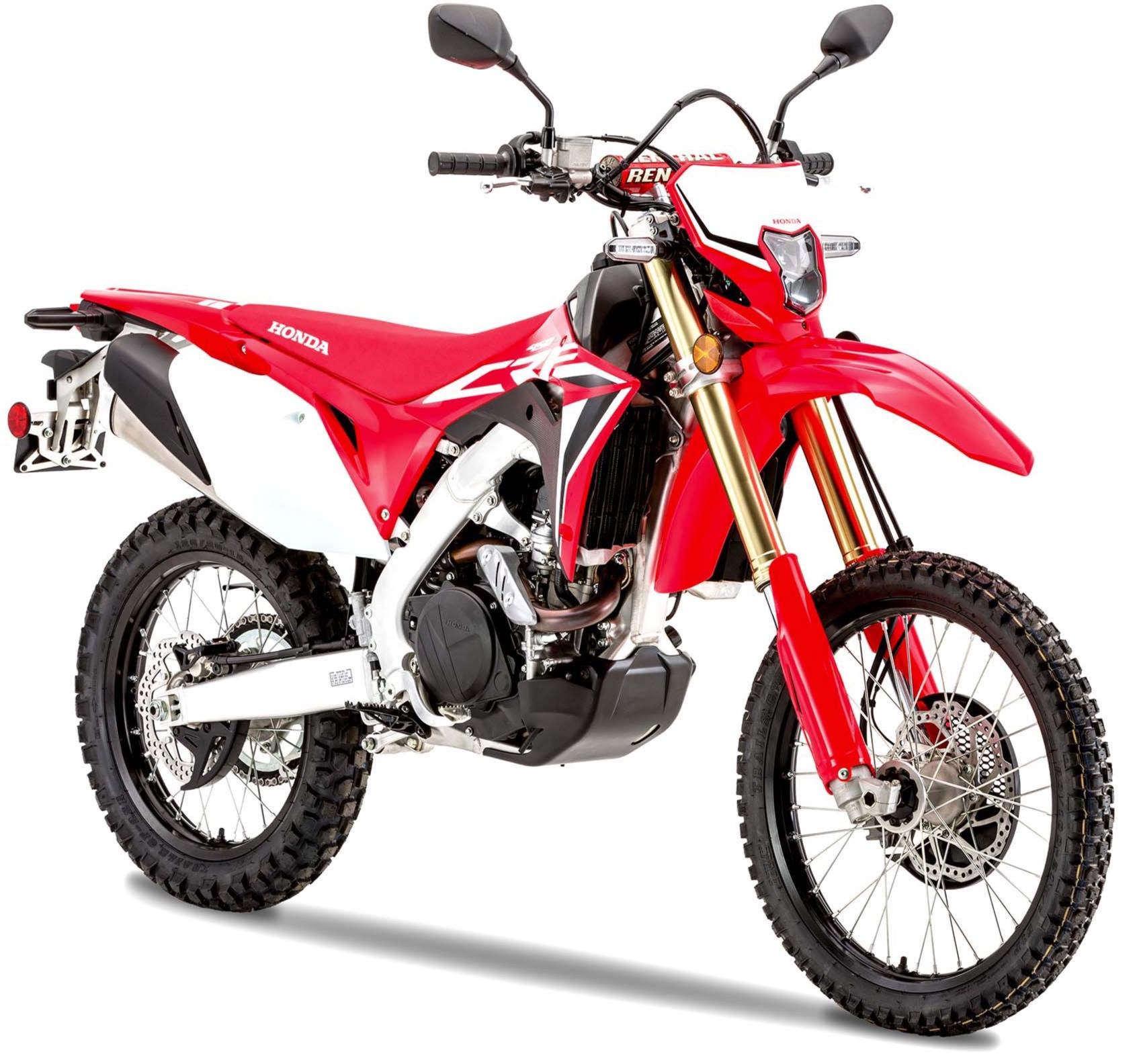 20+Honda+CRF450L_34R.jpg