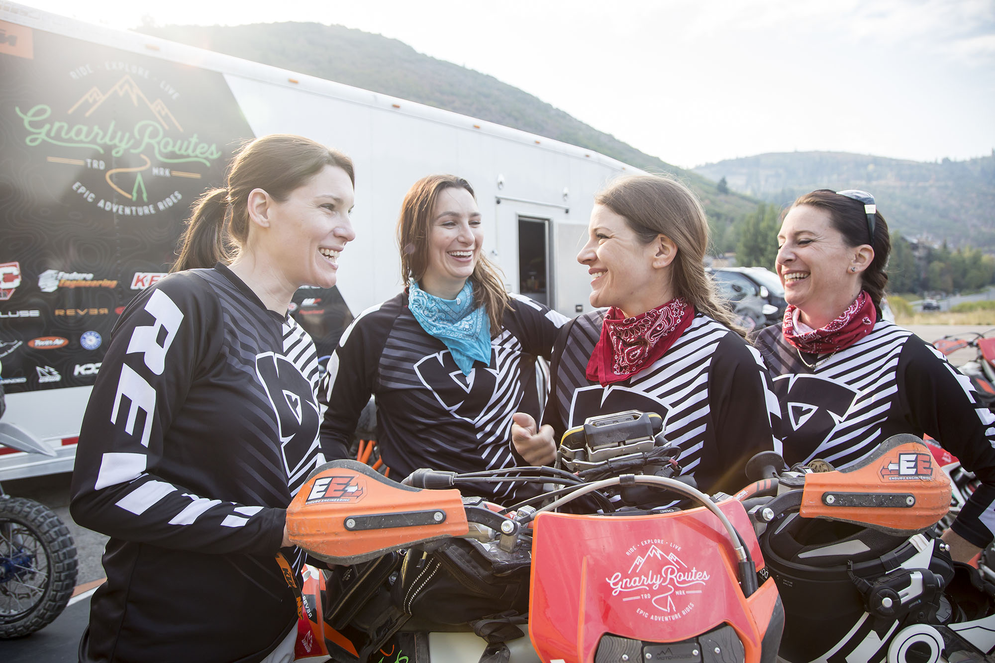 REVIT 2018 Women's Team 3.jpg