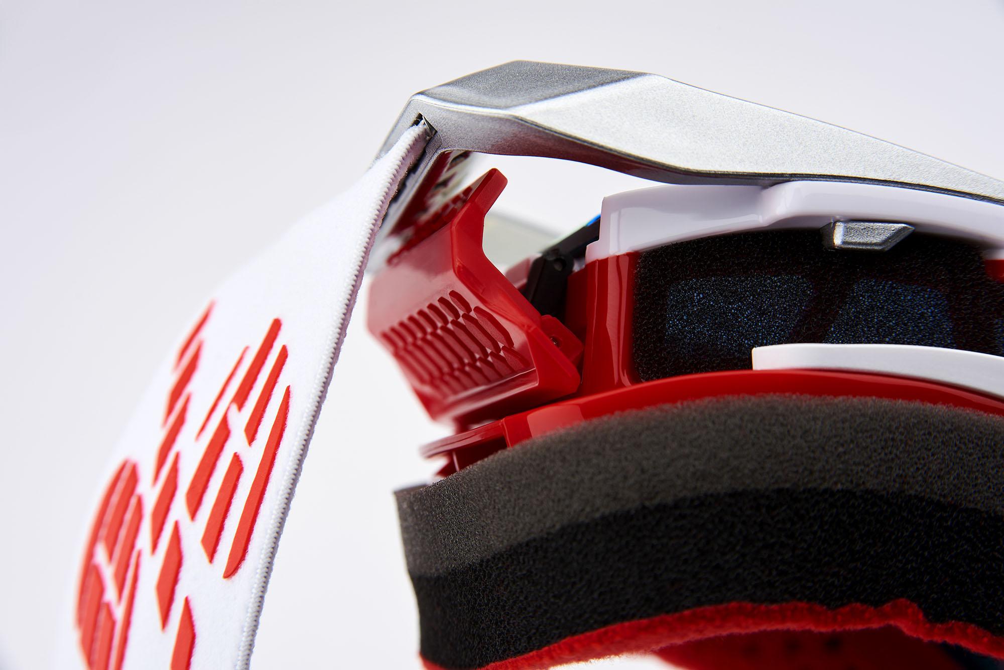 50710-355-02-Detail-107.jpg