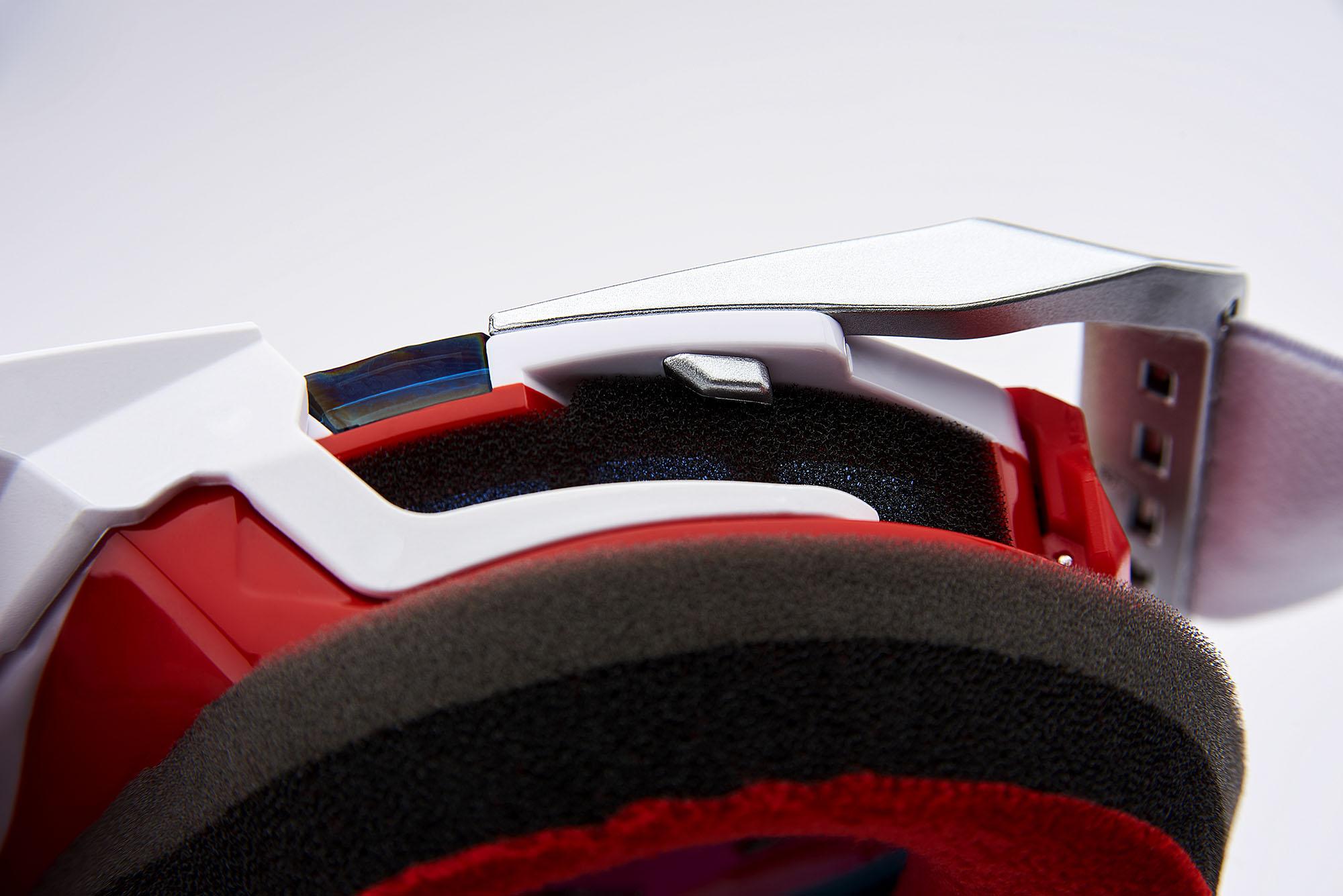 50710-355-02-Detail-104.jpg