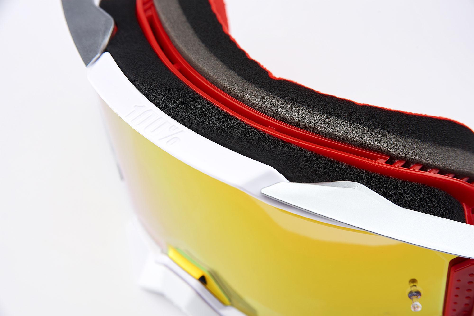 50710-355-02-Detail-084.jpg