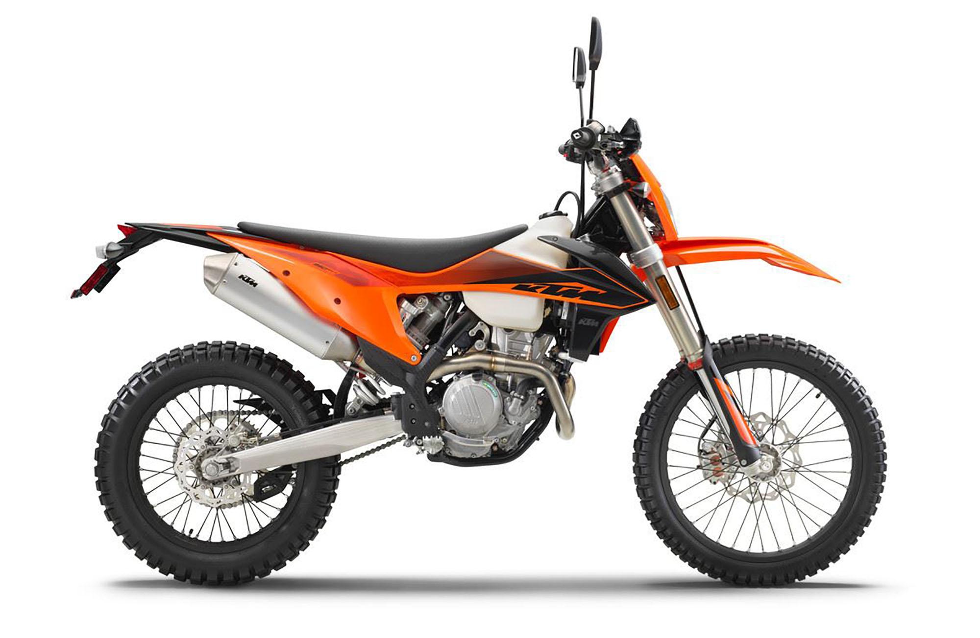 280186_350 EXC-F USA 2020.jpg