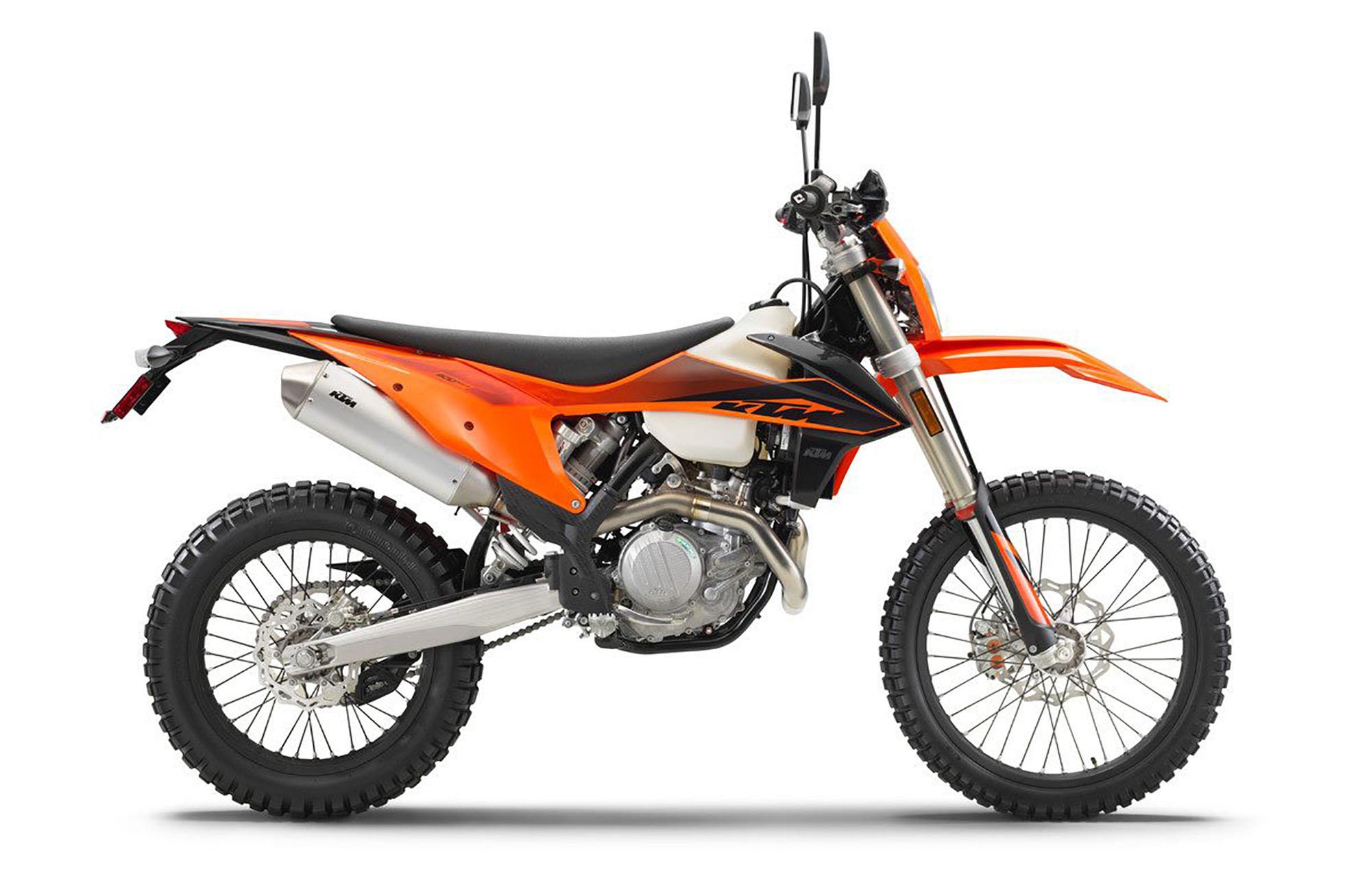 280187_500 EXC-F USA 2020.jpg