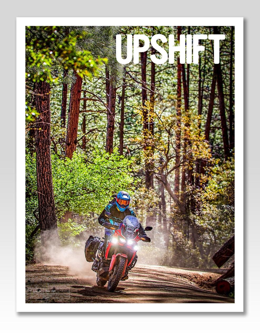 UPSHIFT 34.jpg