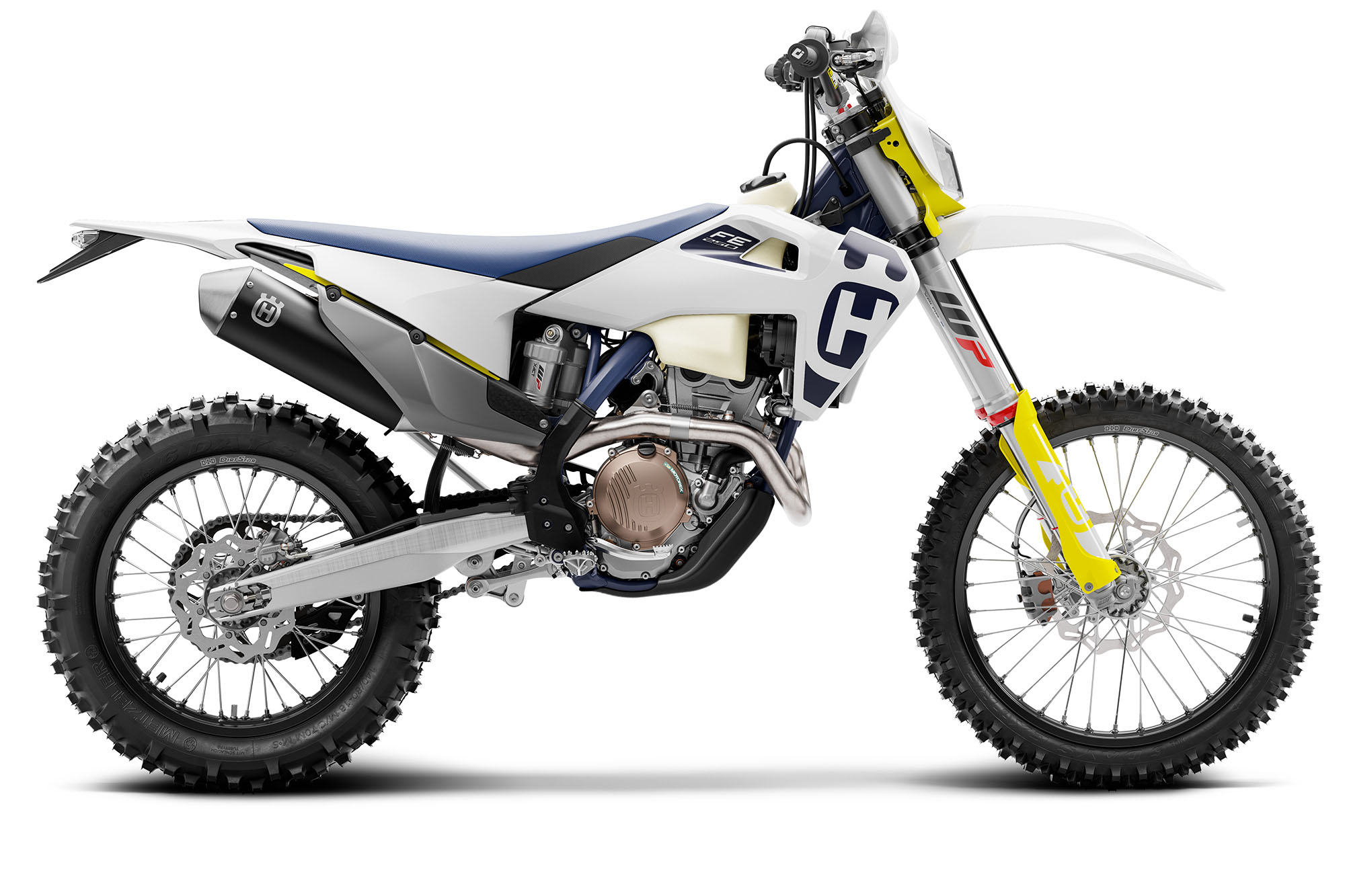 FE 250 2020 (2).jpg