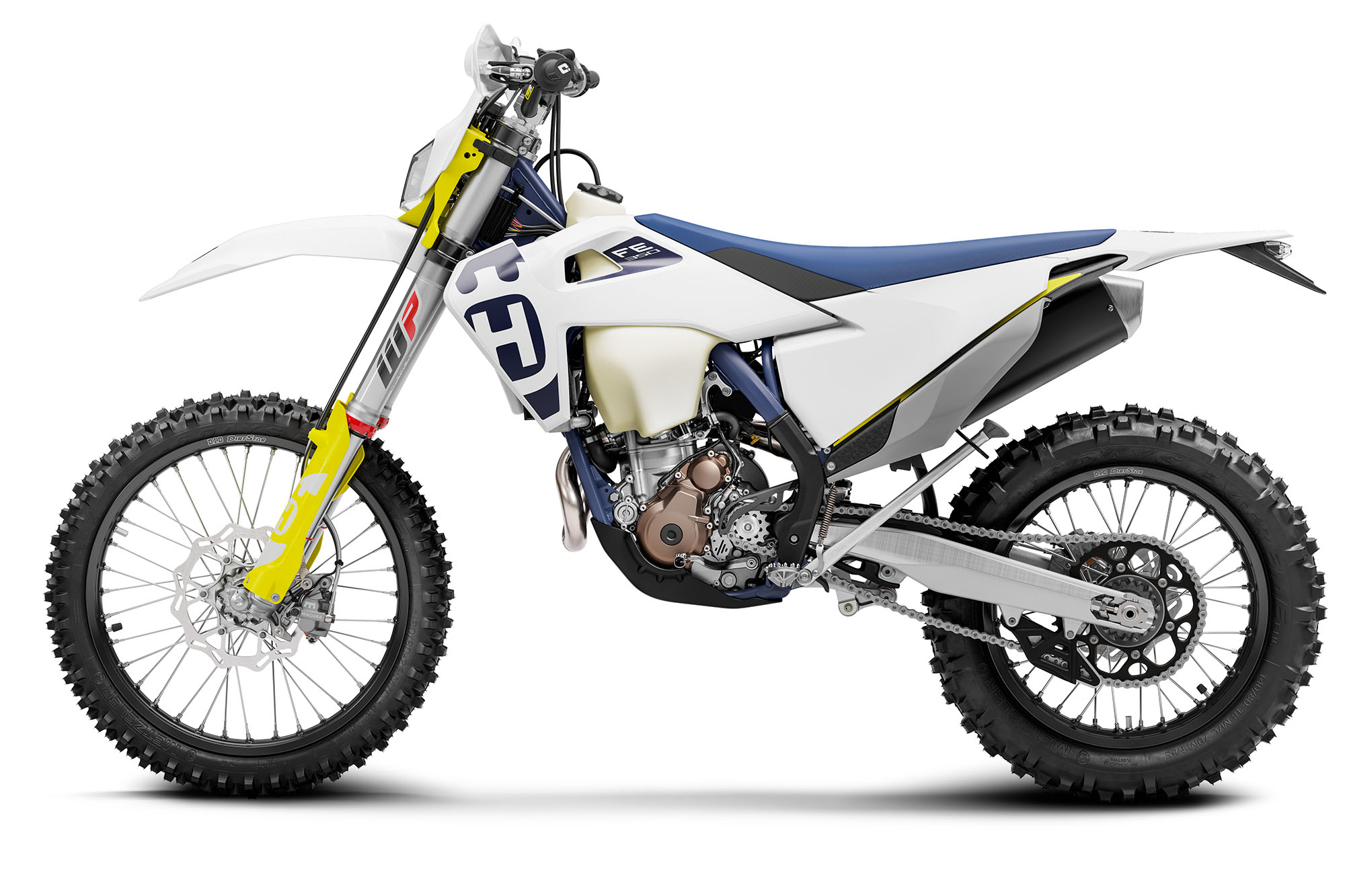 FE 350 2020 (2).jpg