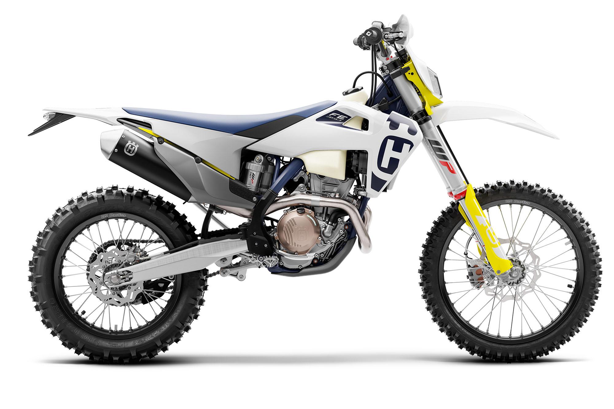 FE 350 2020 (3).jpg