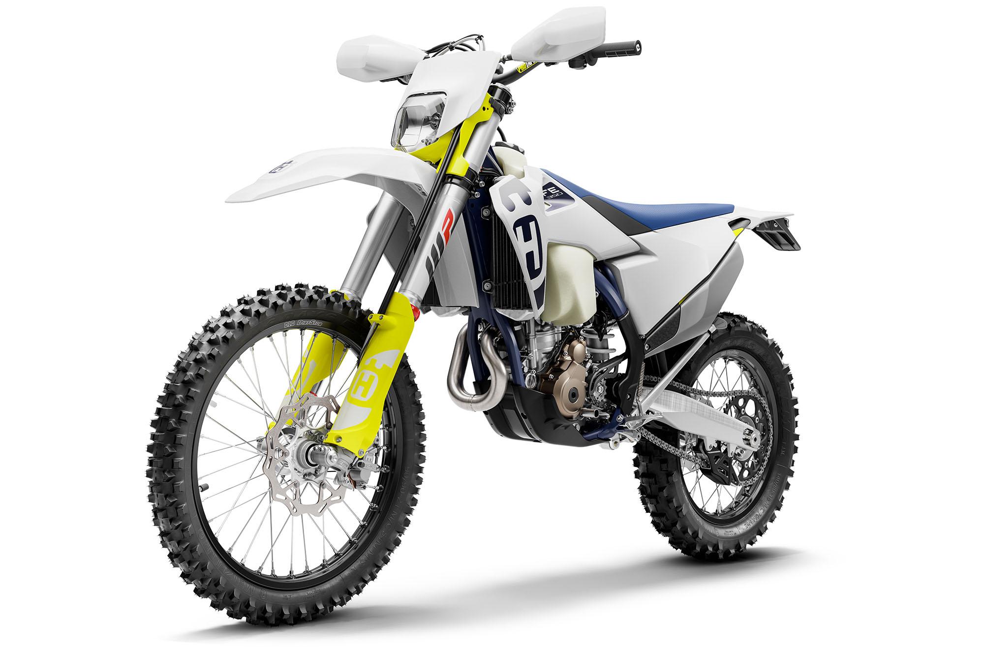 FE 350 2020 (4).jpg