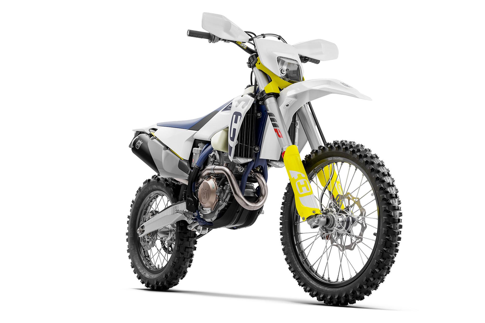 FE 350 2020 (5).jpg