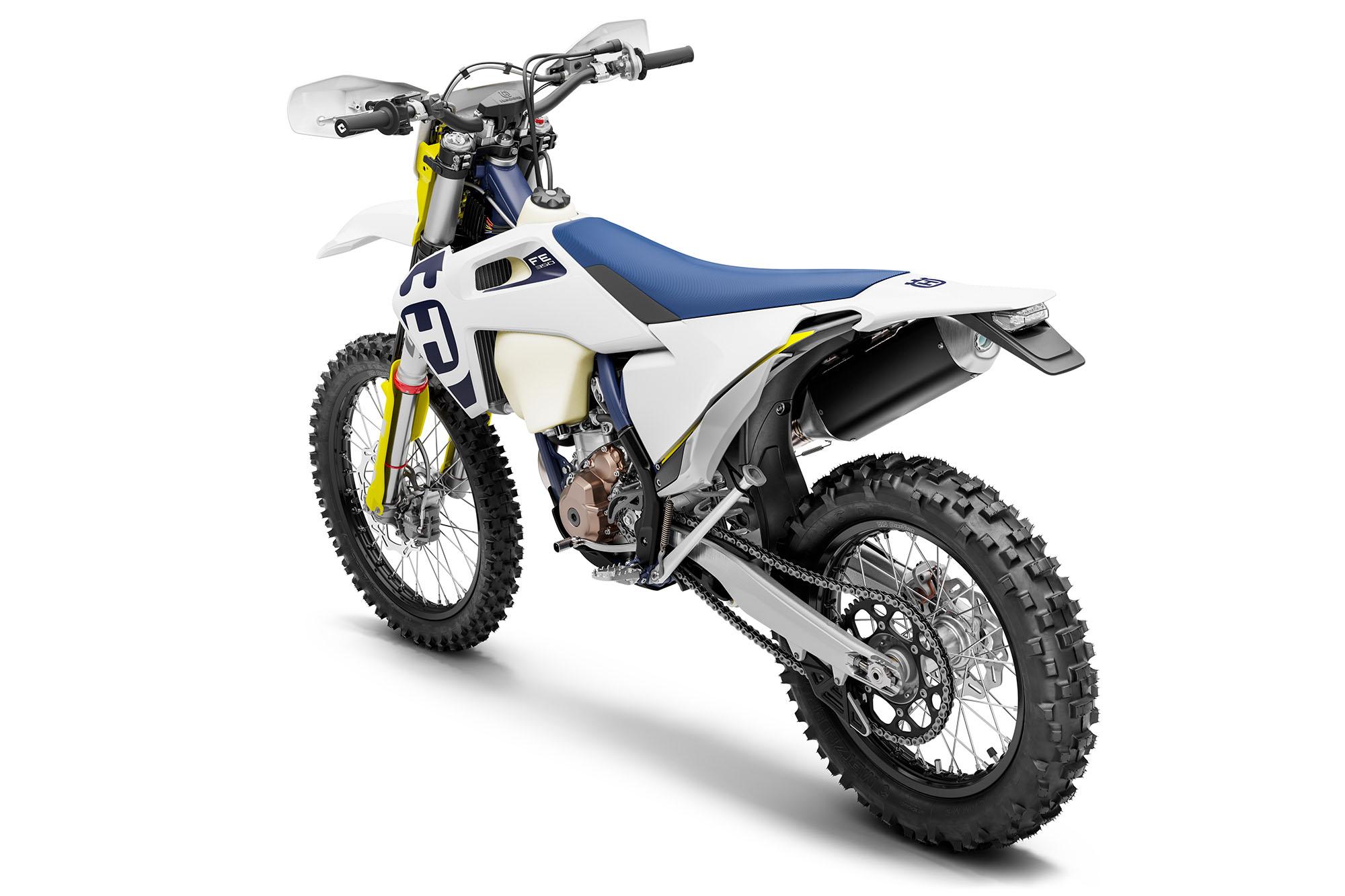 FE 350 2020 (6).jpg