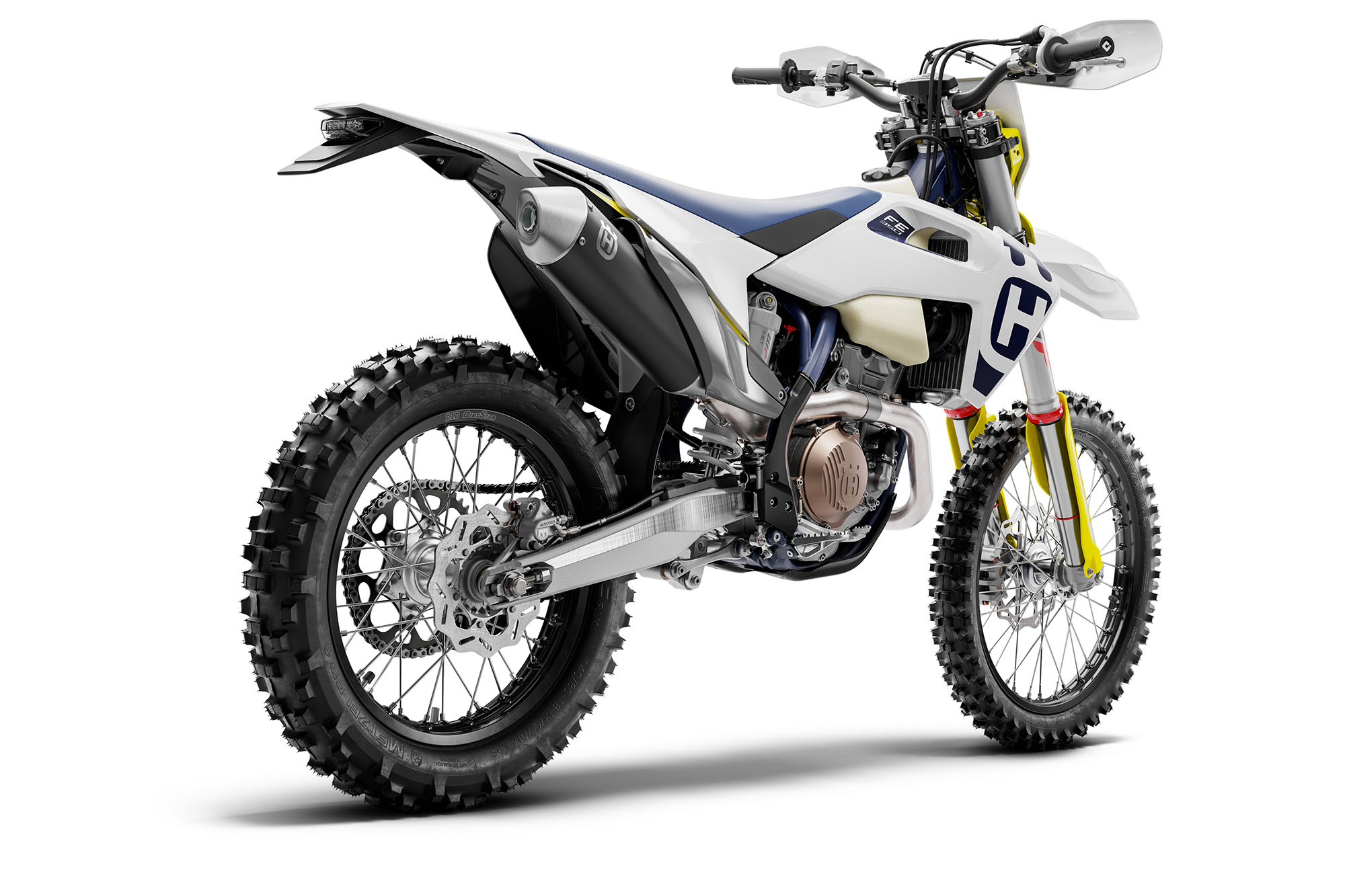 FE 350 2020 (7).jpg