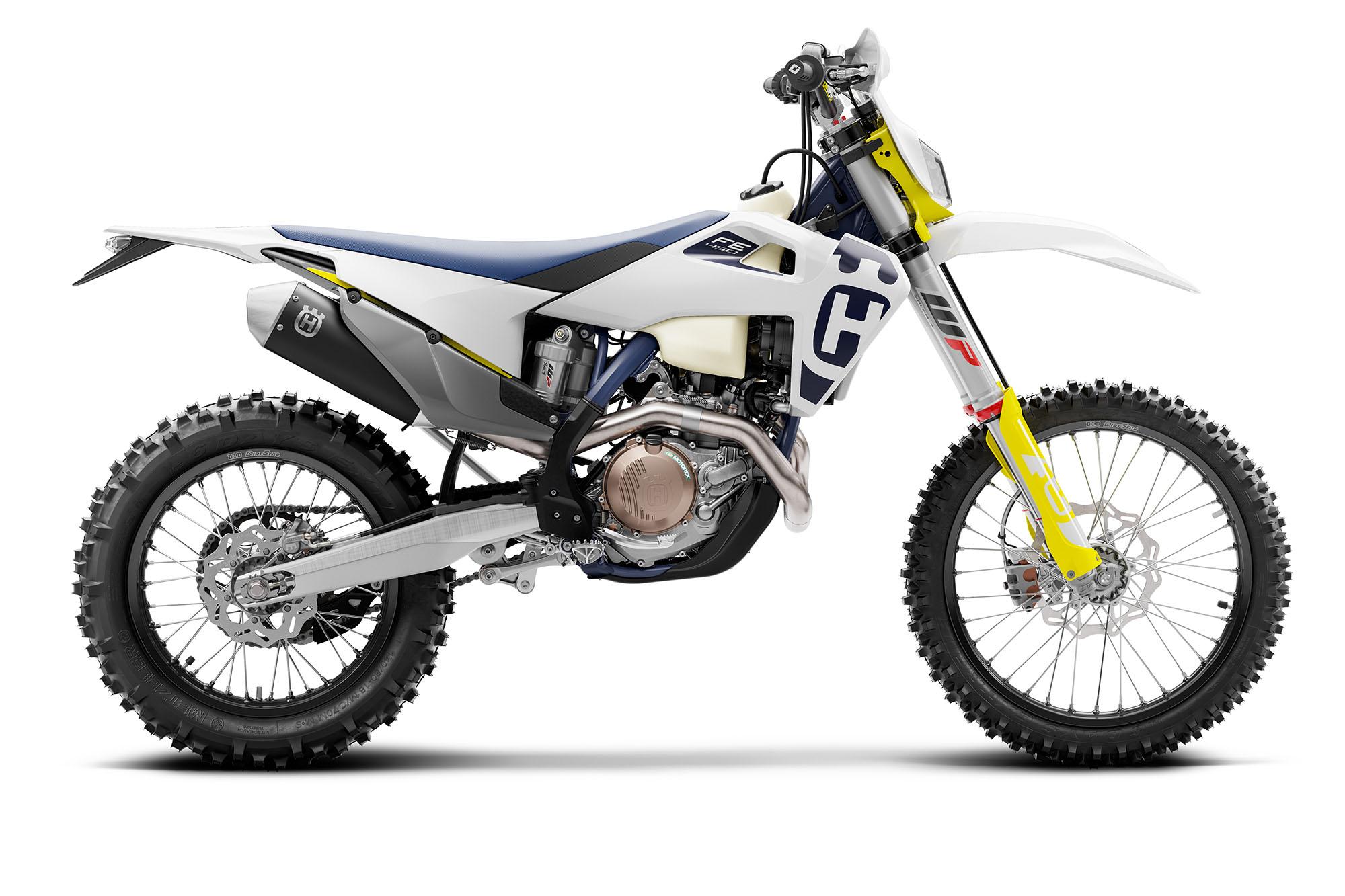 FE 450 2020 (2).jpg