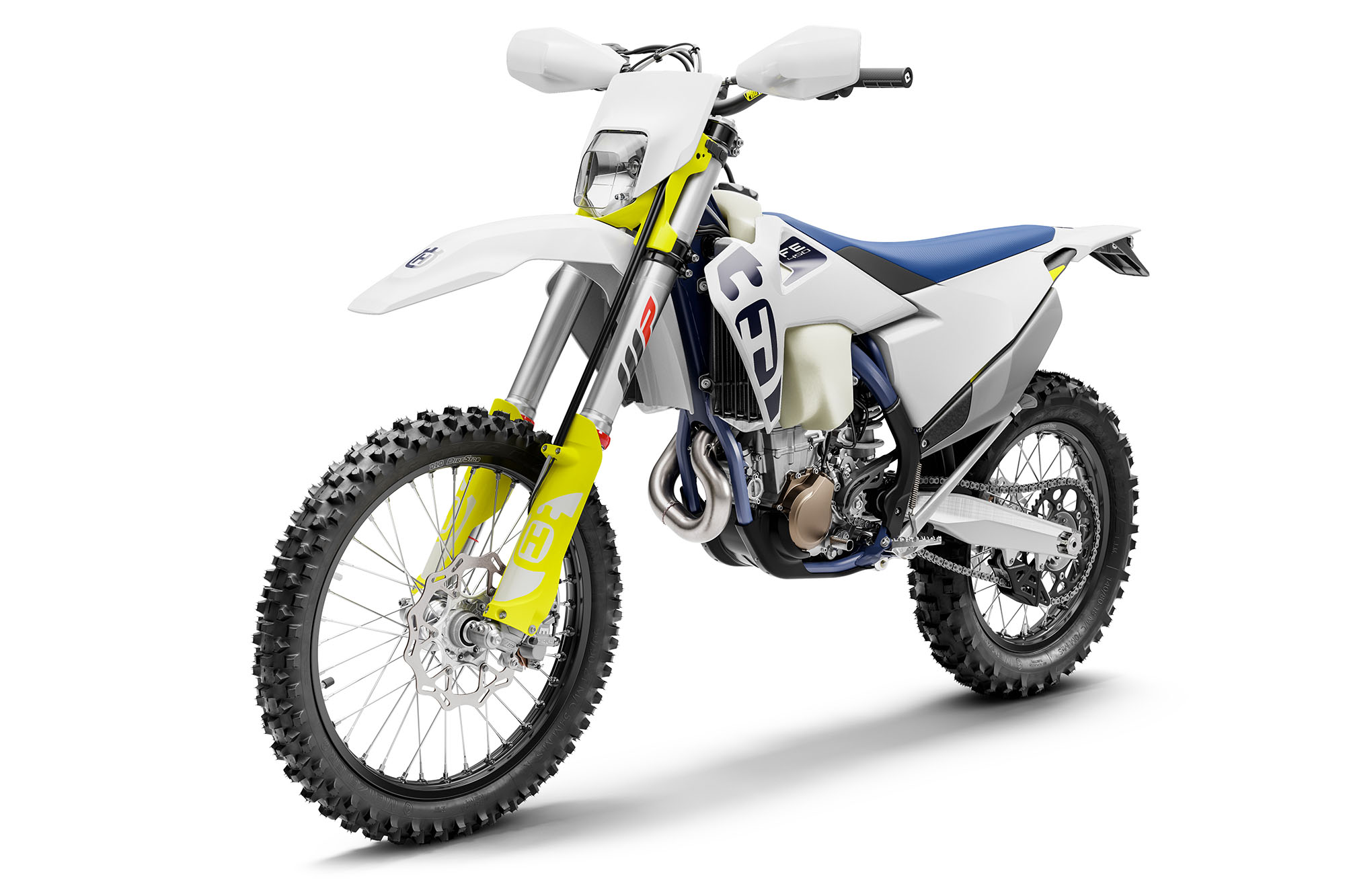 FE 450 2020 (3).jpg