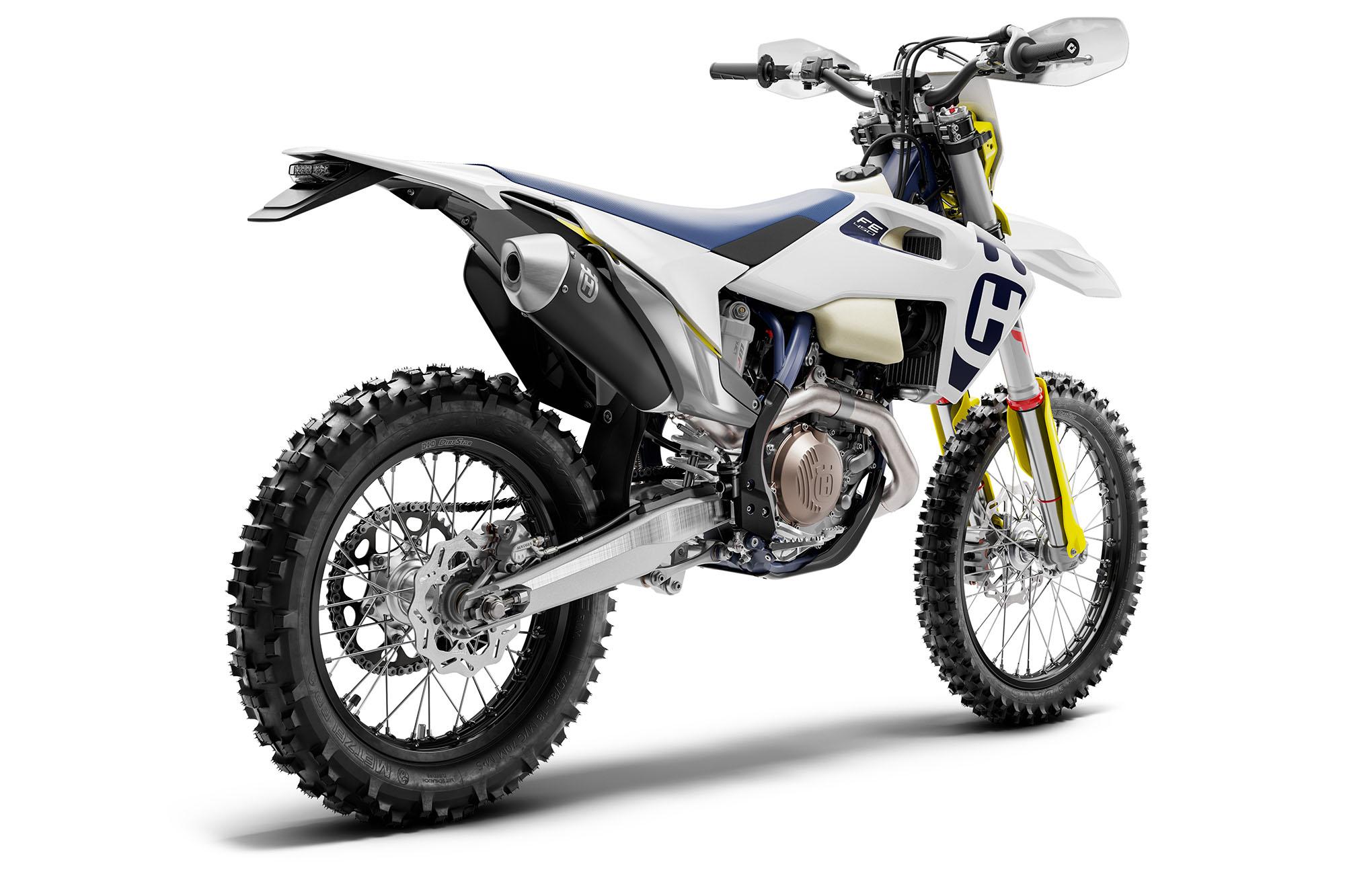 FE 450 2020 (6).jpg