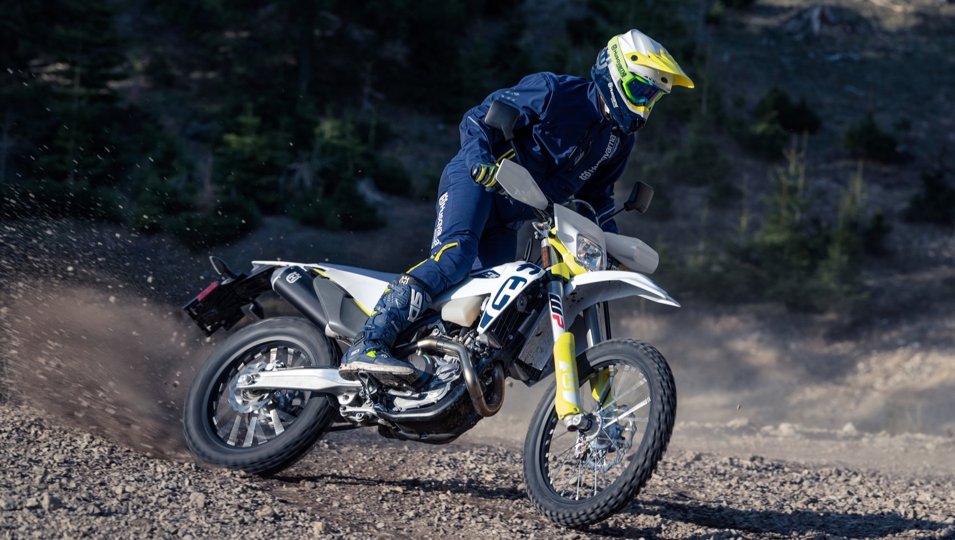 06102019-2020-Husqvarna-dual-sport-and-off-road-2020-7.jpg