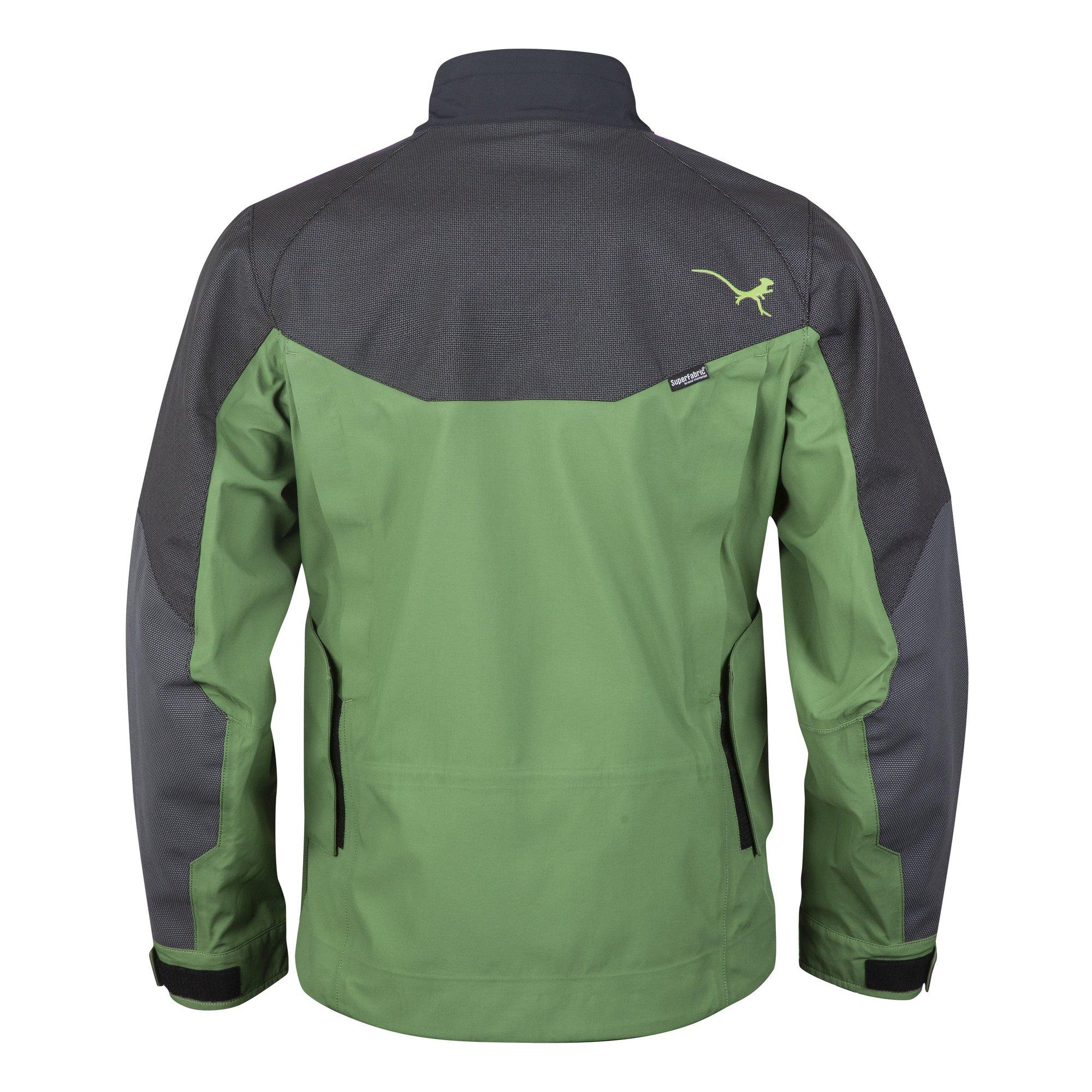 mosko-moto-apparel-s-charcoal-basilisk-jacket-11332268752957_2000x.jpg