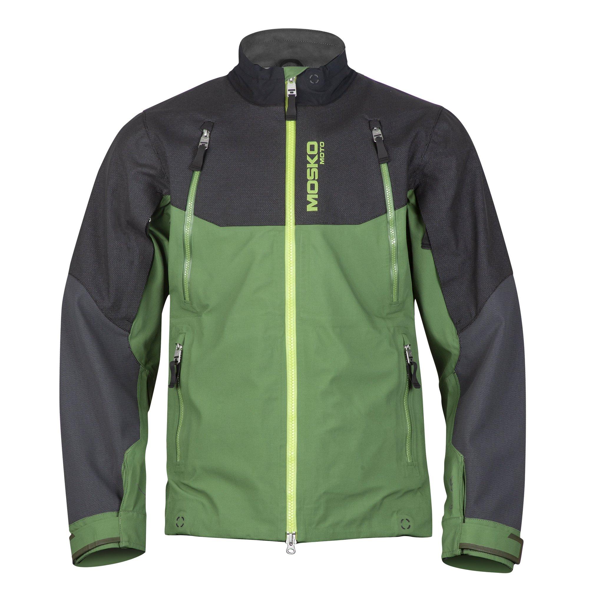 mosko-moto-apparel-s-charcoal-basilisk-jacket-11332268294205_2000x.jpg
