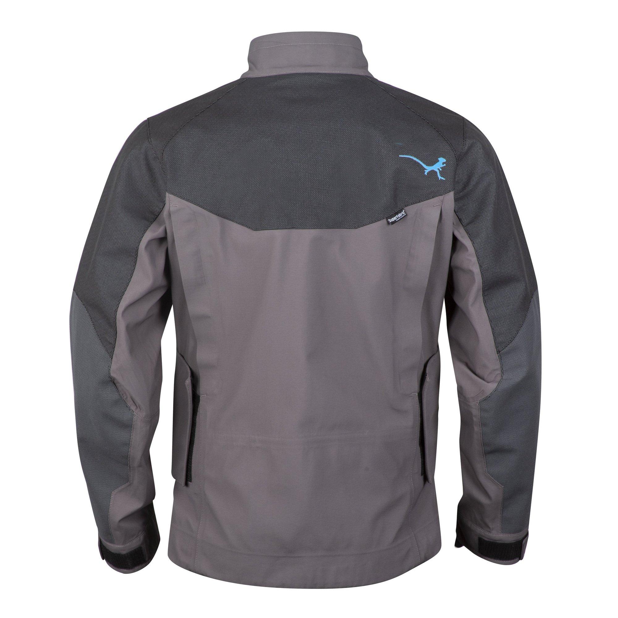 mosko-moto-apparel-s-charcoal-basilisk-jacket-11332269735997_2000x.jpg