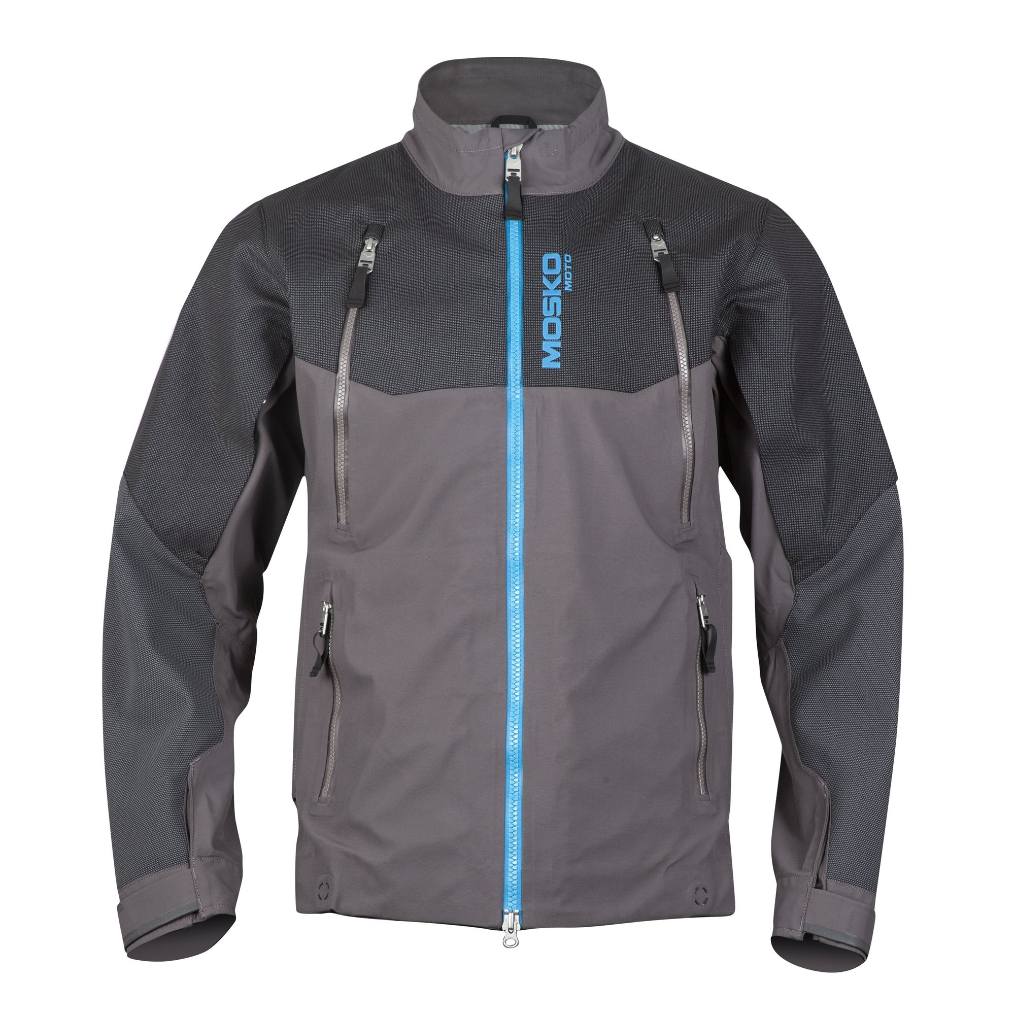 mosko-moto-apparel-s-charcoal-basilisk-jacket-11332269277245_2000x.jpg
