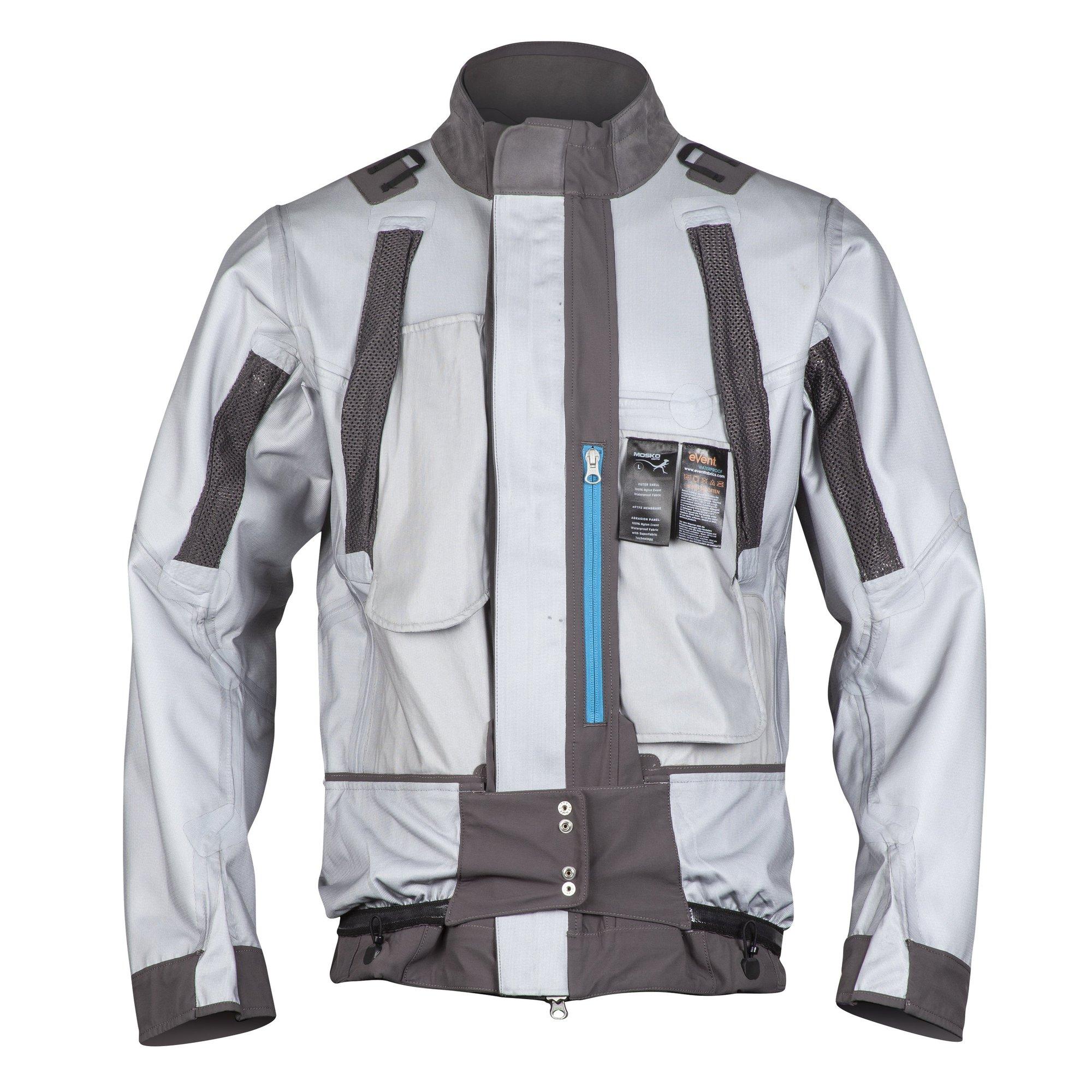 mosko-moto-apparel-s-charcoal-basilisk-jacket-11332267278397_2000x.jpg