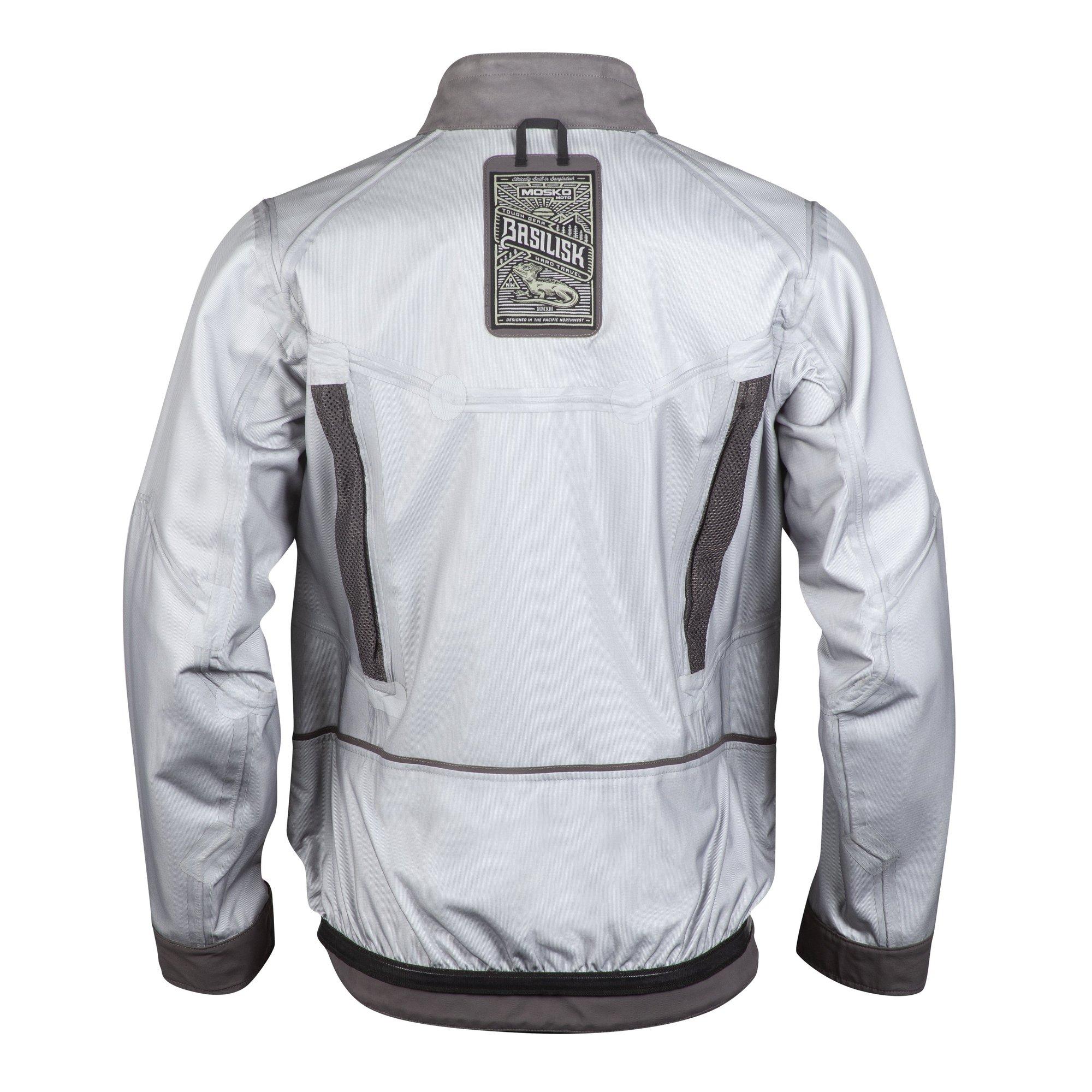 mosko-moto-apparel-s-charcoal-basilisk-jacket-11332267900989_2000x.jpg