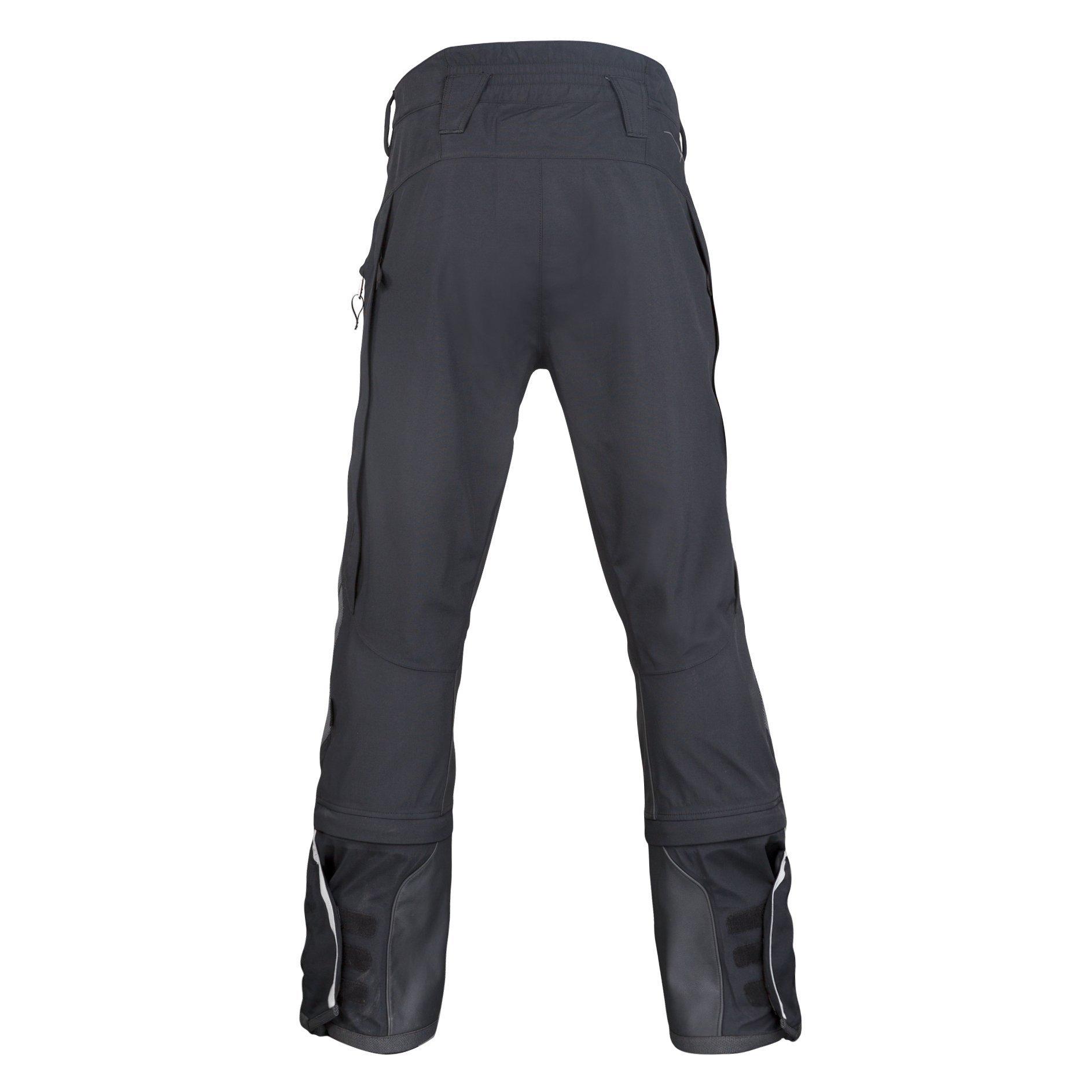 mosko-moto-apparel-s-charcoal-basilisk-pant-11333023105085_2000x.jpg