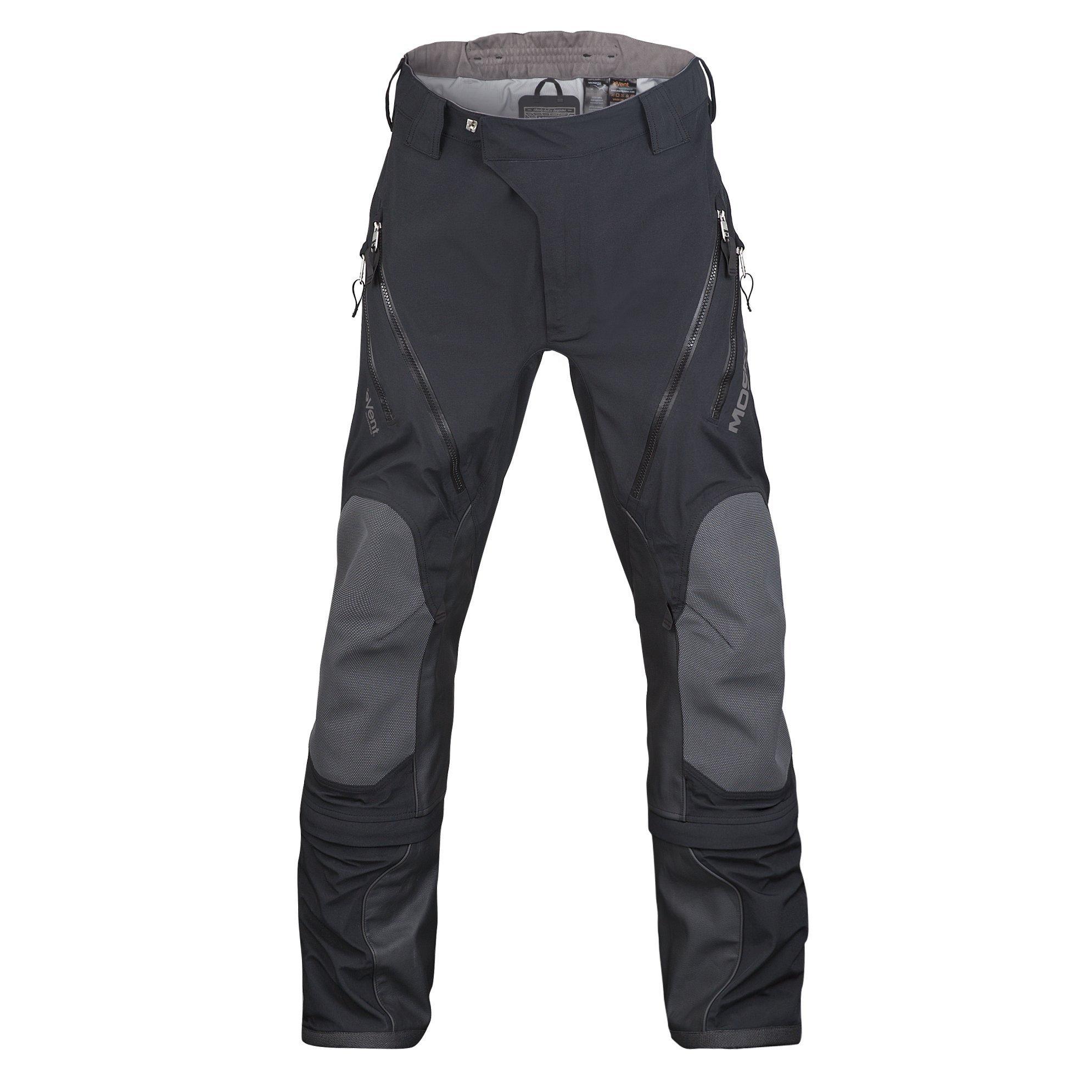 mosko-moto-apparel-s-charcoal-basilisk-pant-11333022941245_2000x.jpg