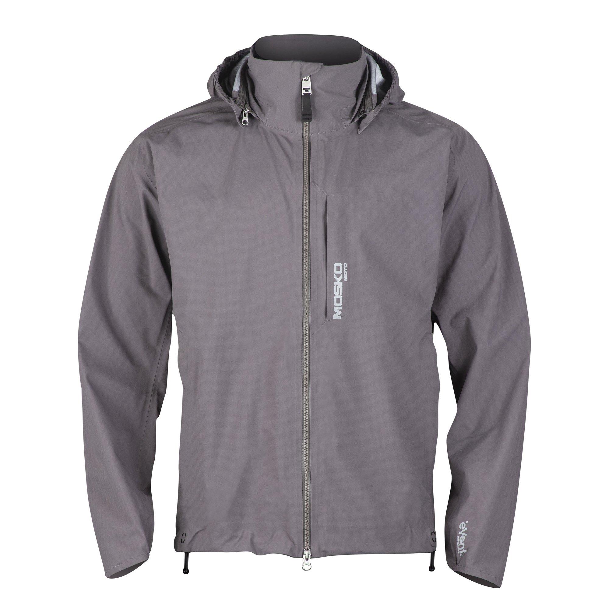 mosko-moto-apparel-deluge-jacket-11333165908029_2000x.jpg