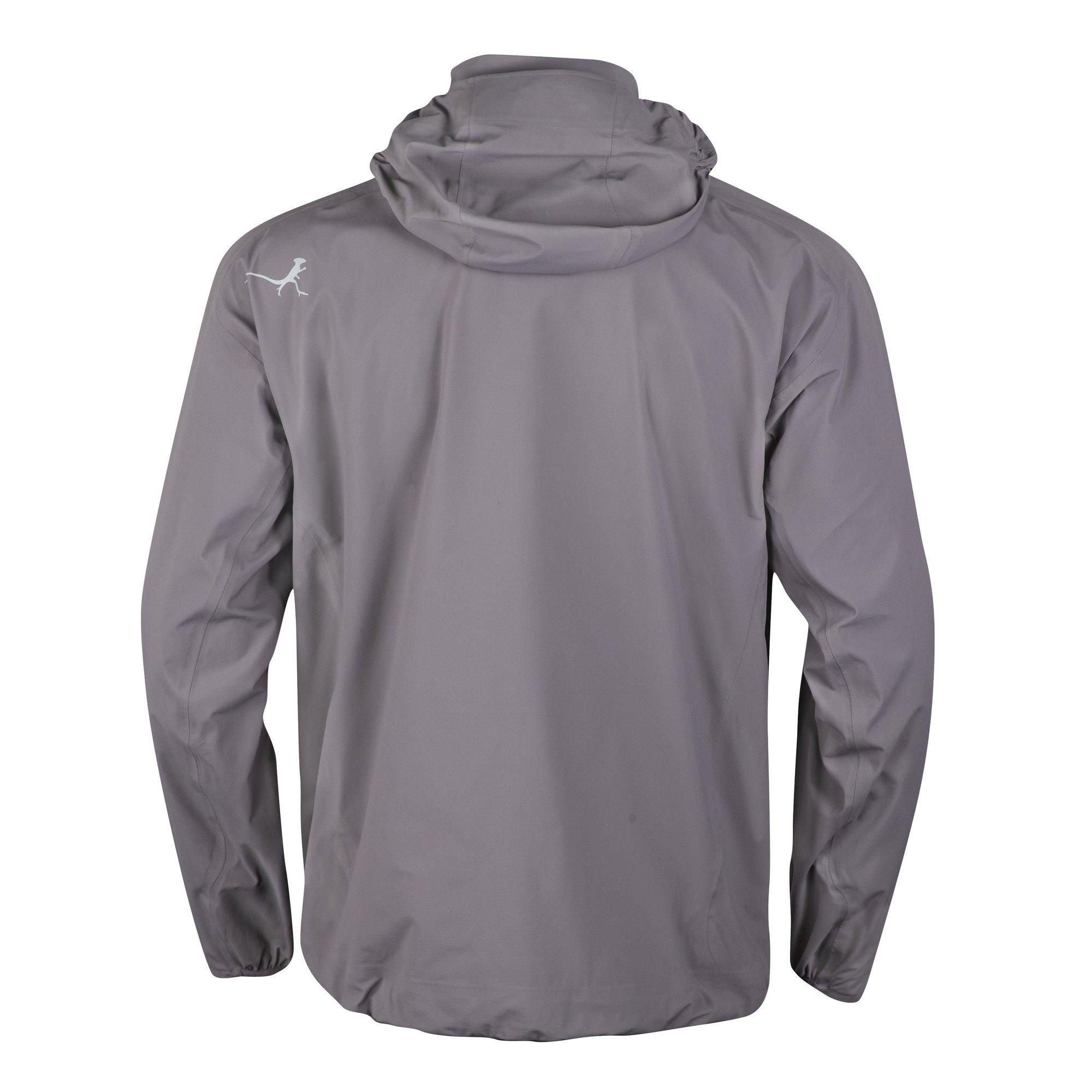 mosko-moto-apparel-deluge-jacket-11333175771197_2000x.jpg