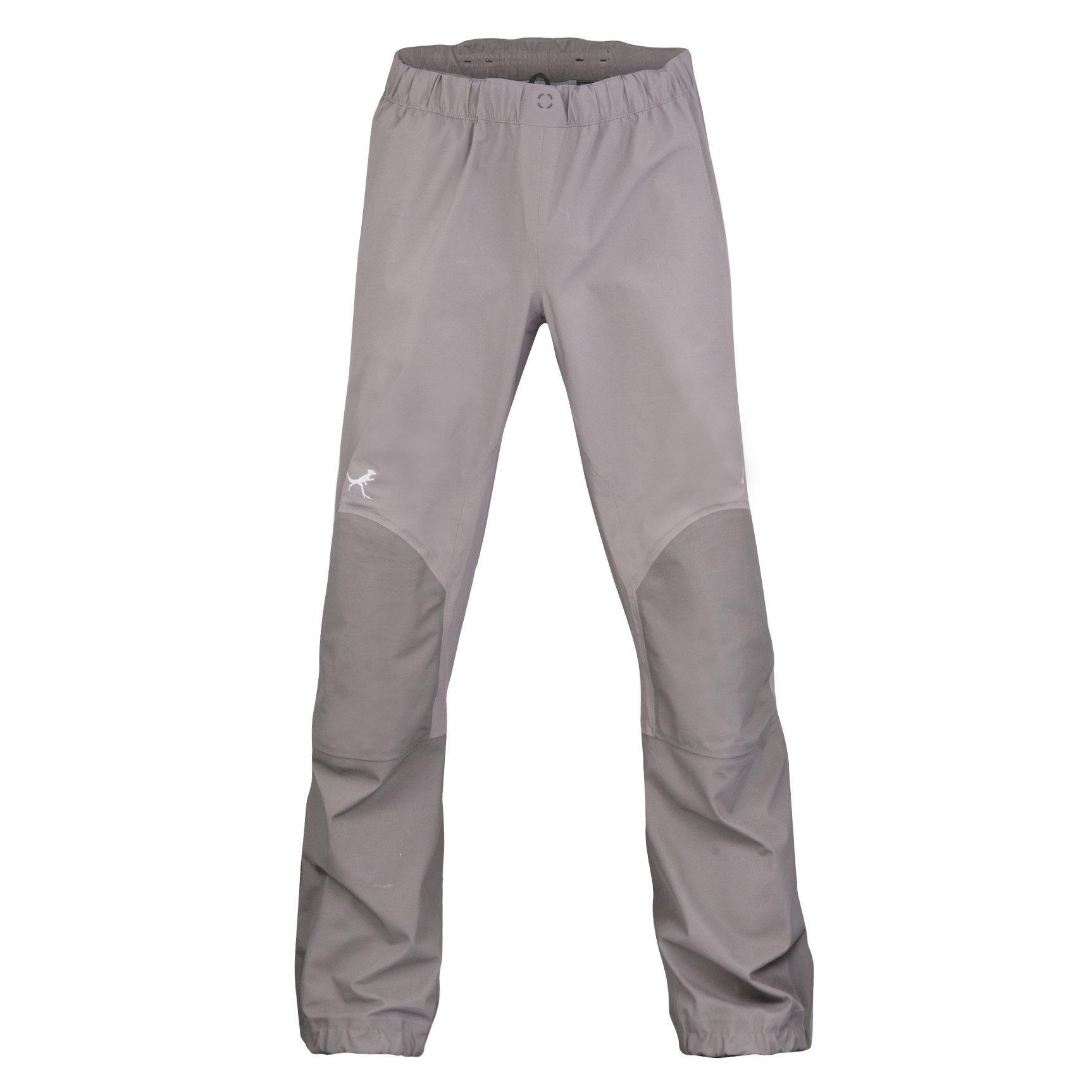 mosko-moto-apparel-s-deluge-pant-11333198577725_2000x.jpg