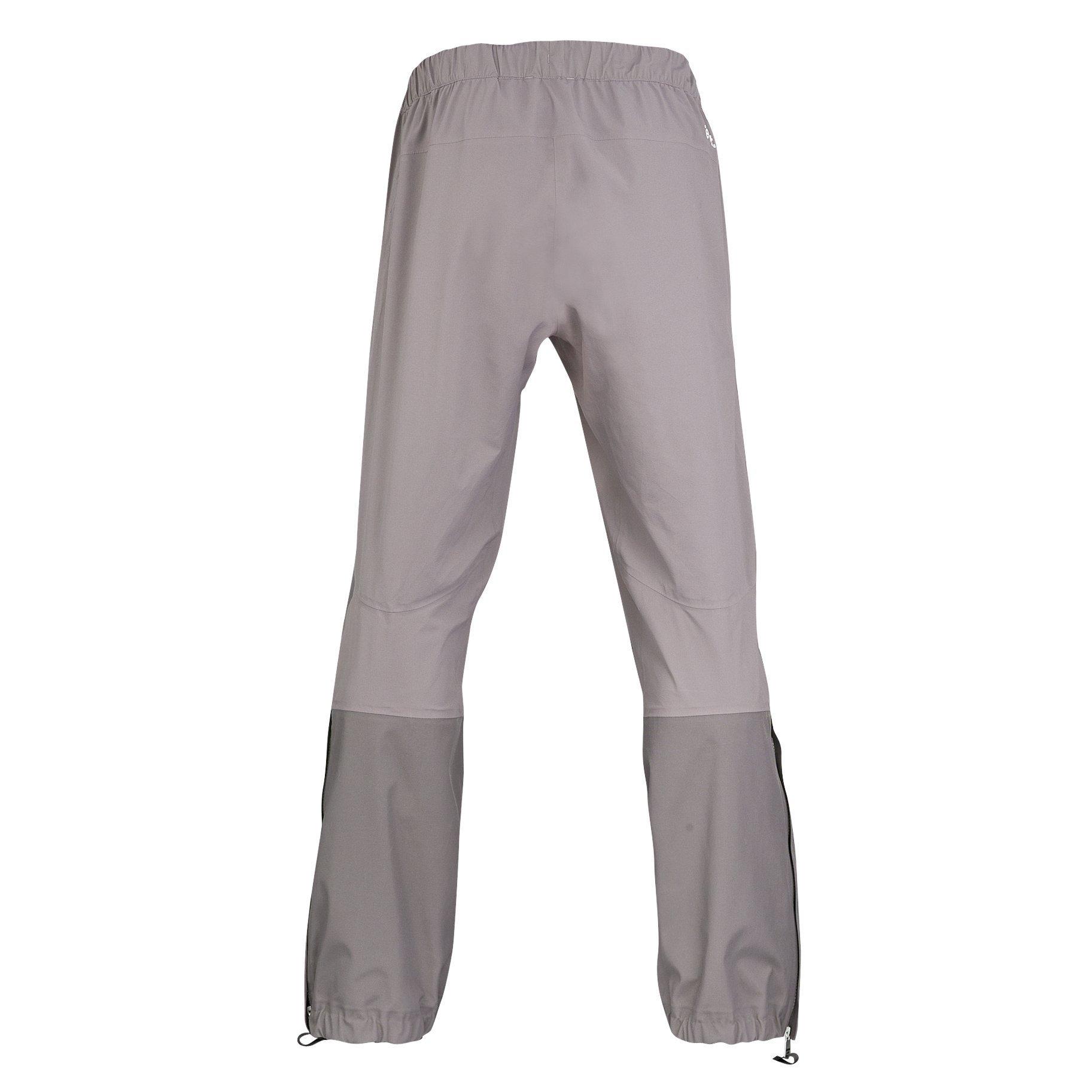 mosko-moto-apparel-s-deluge-pant-11333198741565_2000x.jpg