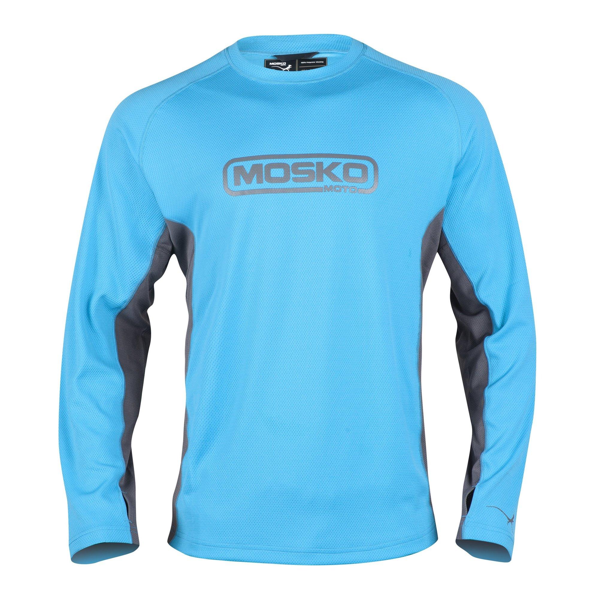 mosko-moto-apparel-signal-jersey-11333239013437_2000x.jpg
