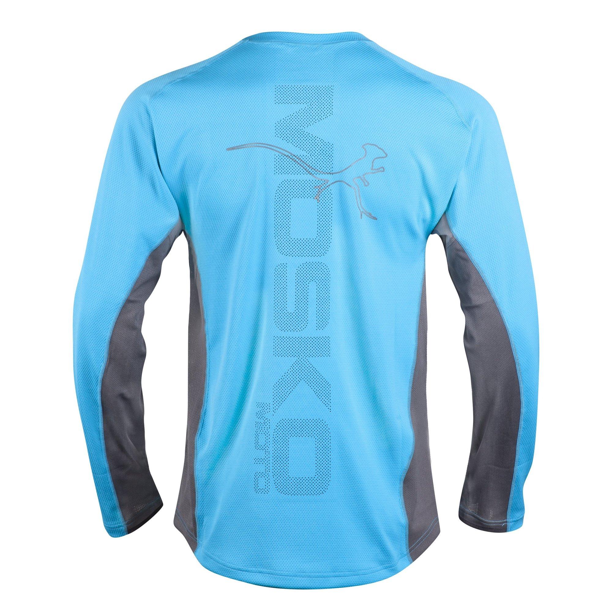 mosko-moto-apparel-signal-jersey-11333239701565_2000x.jpg