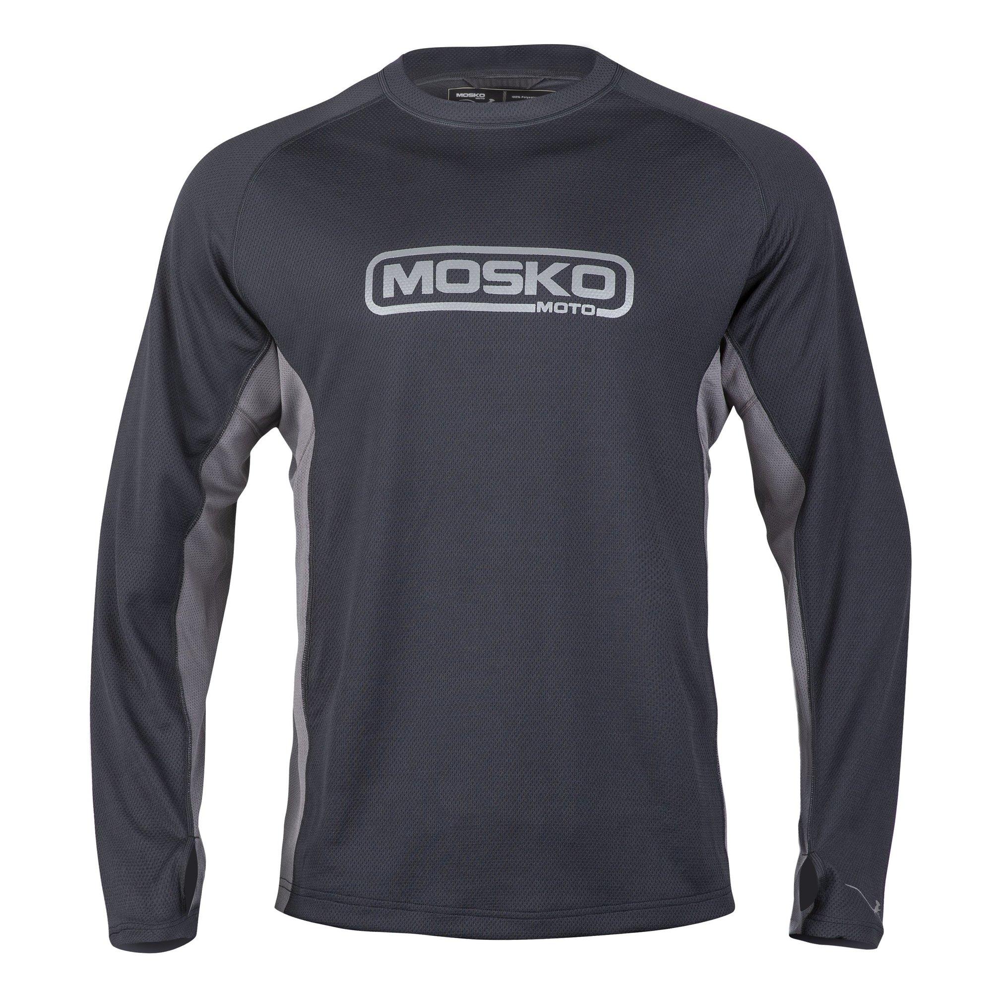 mosko-moto-apparel-signal-jersey-11333240193085_2000x.jpg