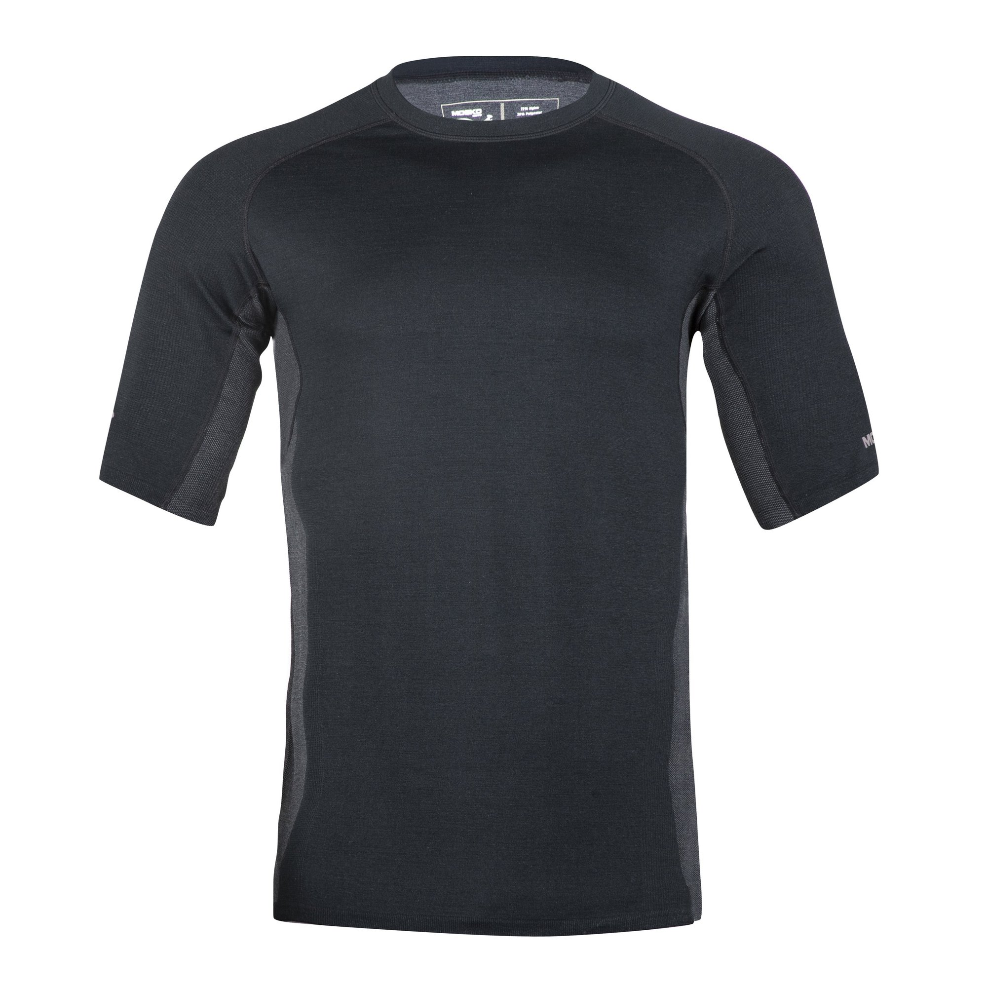 mosko-moto-apparel-s-imbricate-base-layer-11333235081277_2000x.jpg