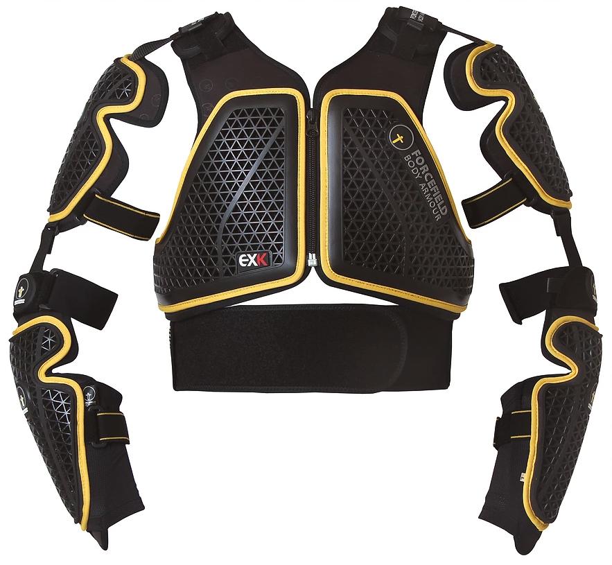 mosko-moto-apparel-s-forcefield-ex-k-harness-adv-11333296259133_2000x.png
