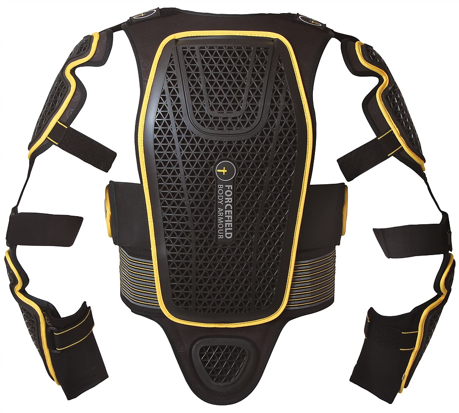 mosko-moto-apparel-s-forcefield-ex-k-harness-adv-11333296357437_2000x.png