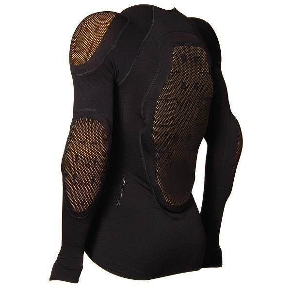 mosko-moto-apparel-s-forcefield-pro-shirt-11333392203837_2000x.jpg