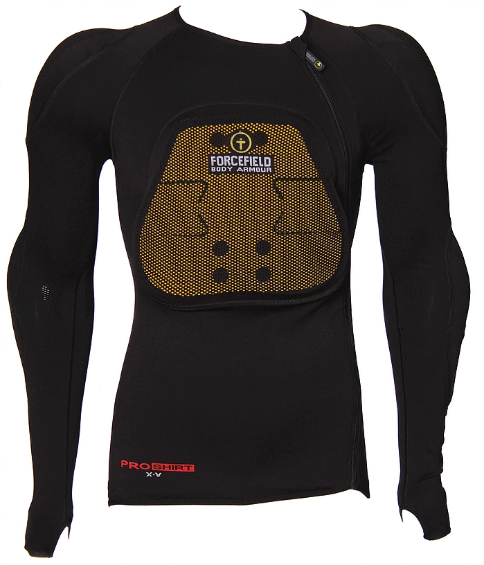 mosko-moto-apparel-s-forcefield-pro-shirt-11333391777853_2000x.png