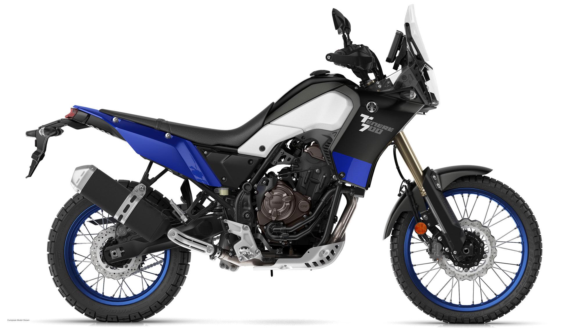 2021-Yamaha-Tenere-700c.jpg