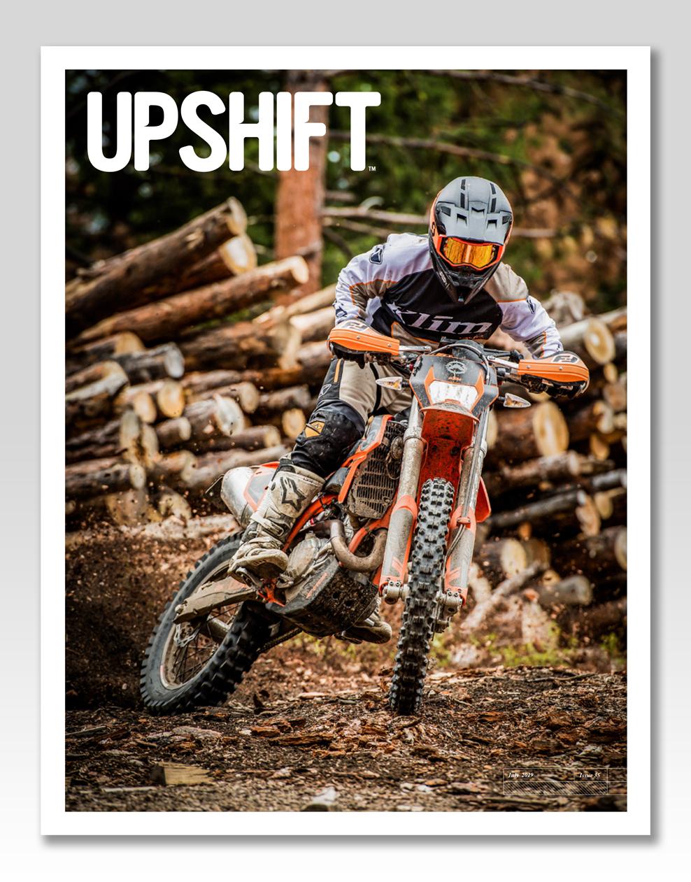 UPSHIFT 35.jpg