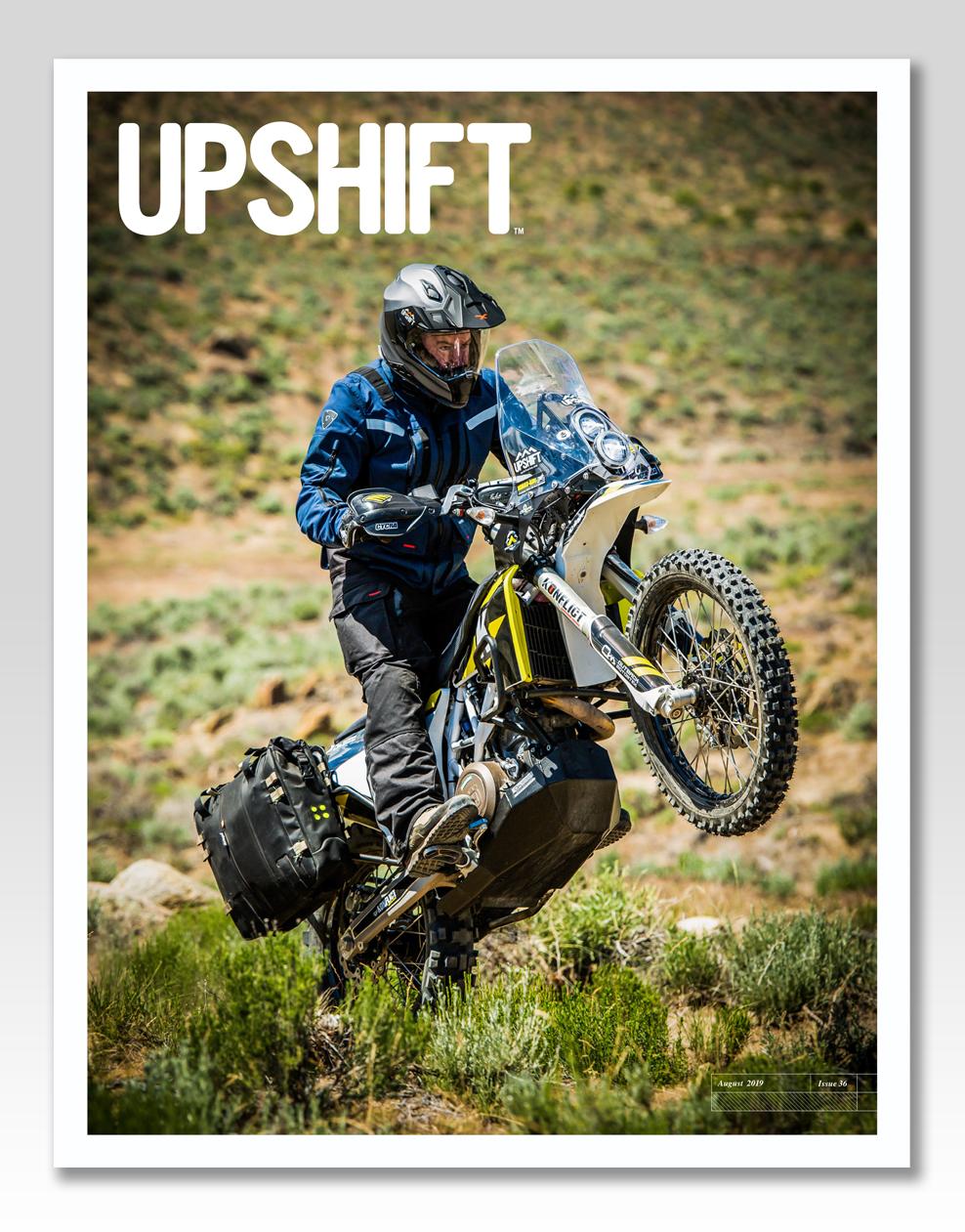 UPSHIFT 36.jpg