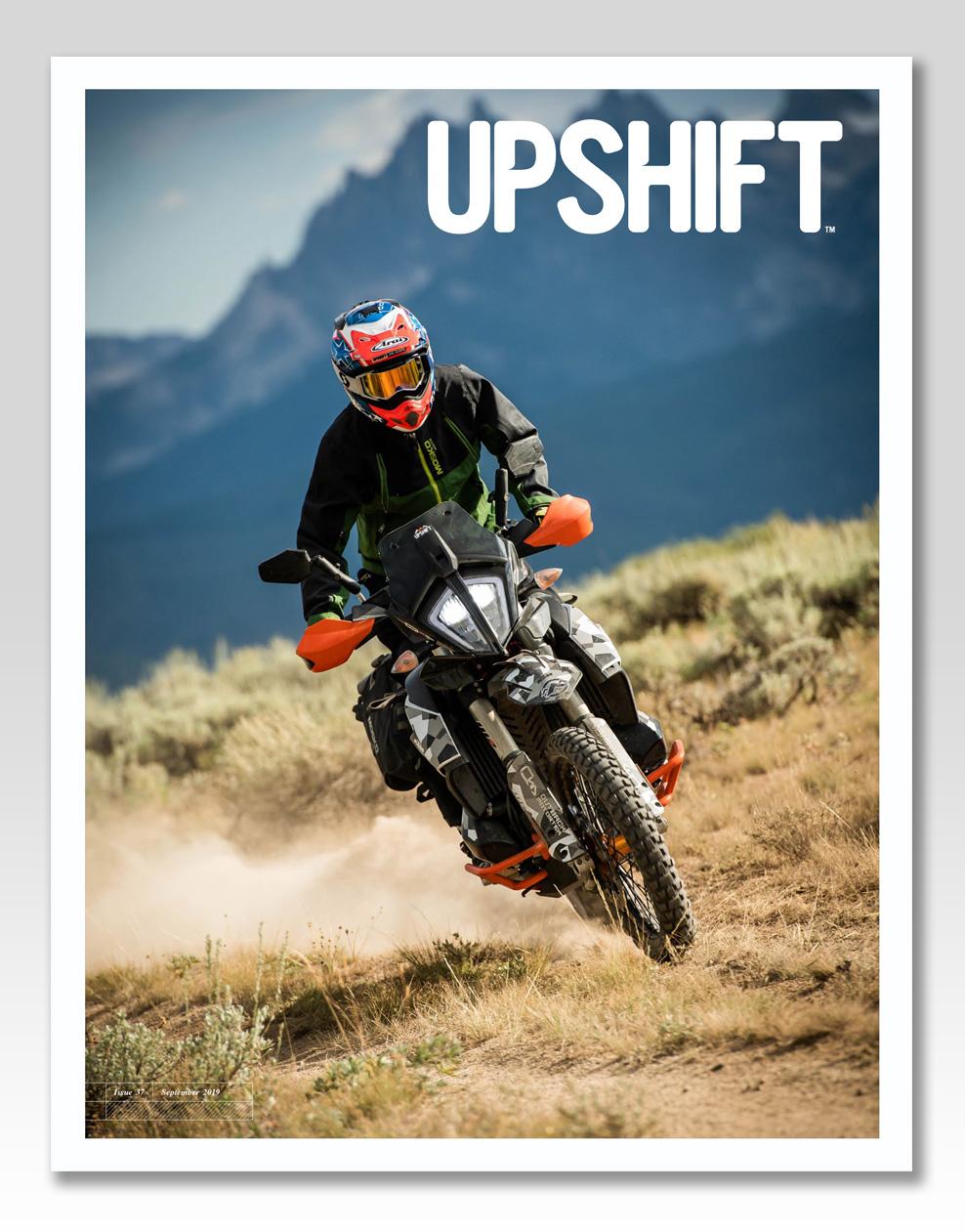 UPSHIFT 37.jpg