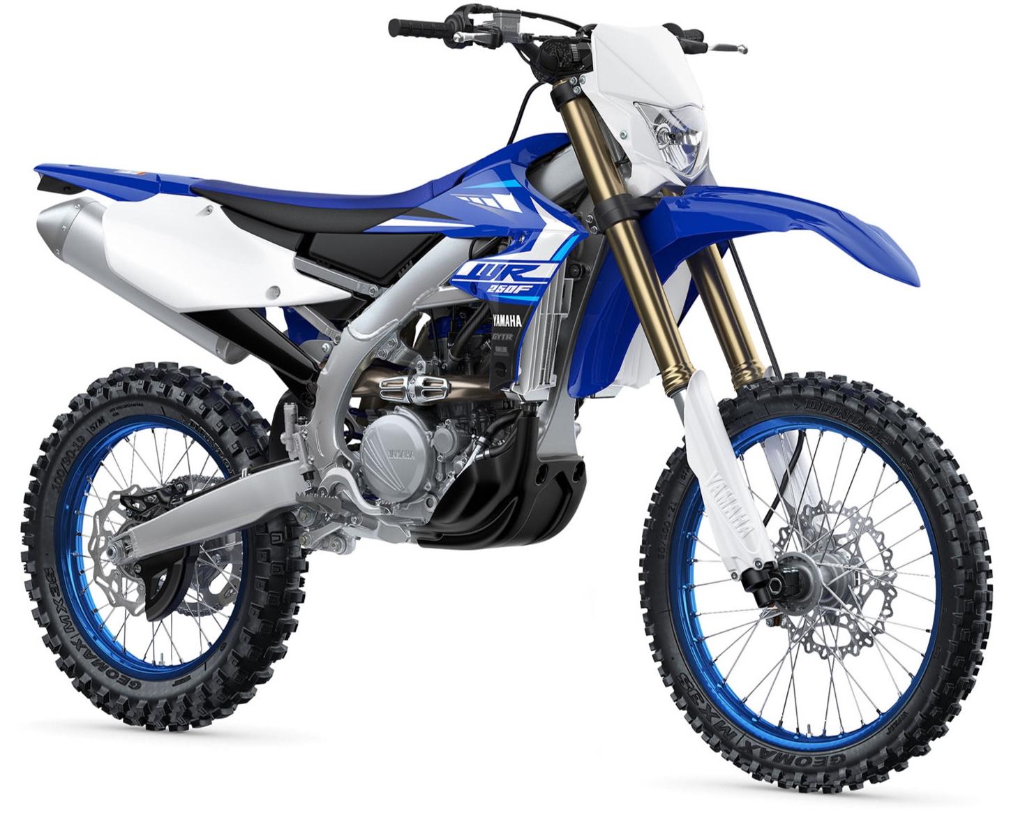 20_WR250F_Team-Yamaha-Blue_S03.jpg