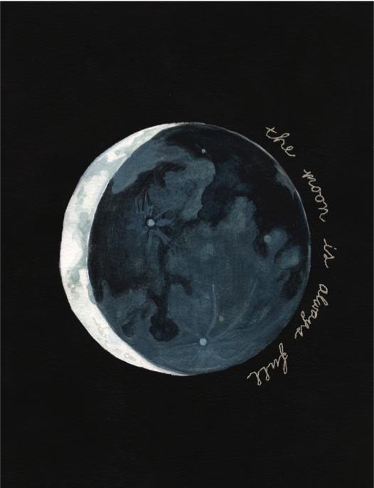 11 moon.png